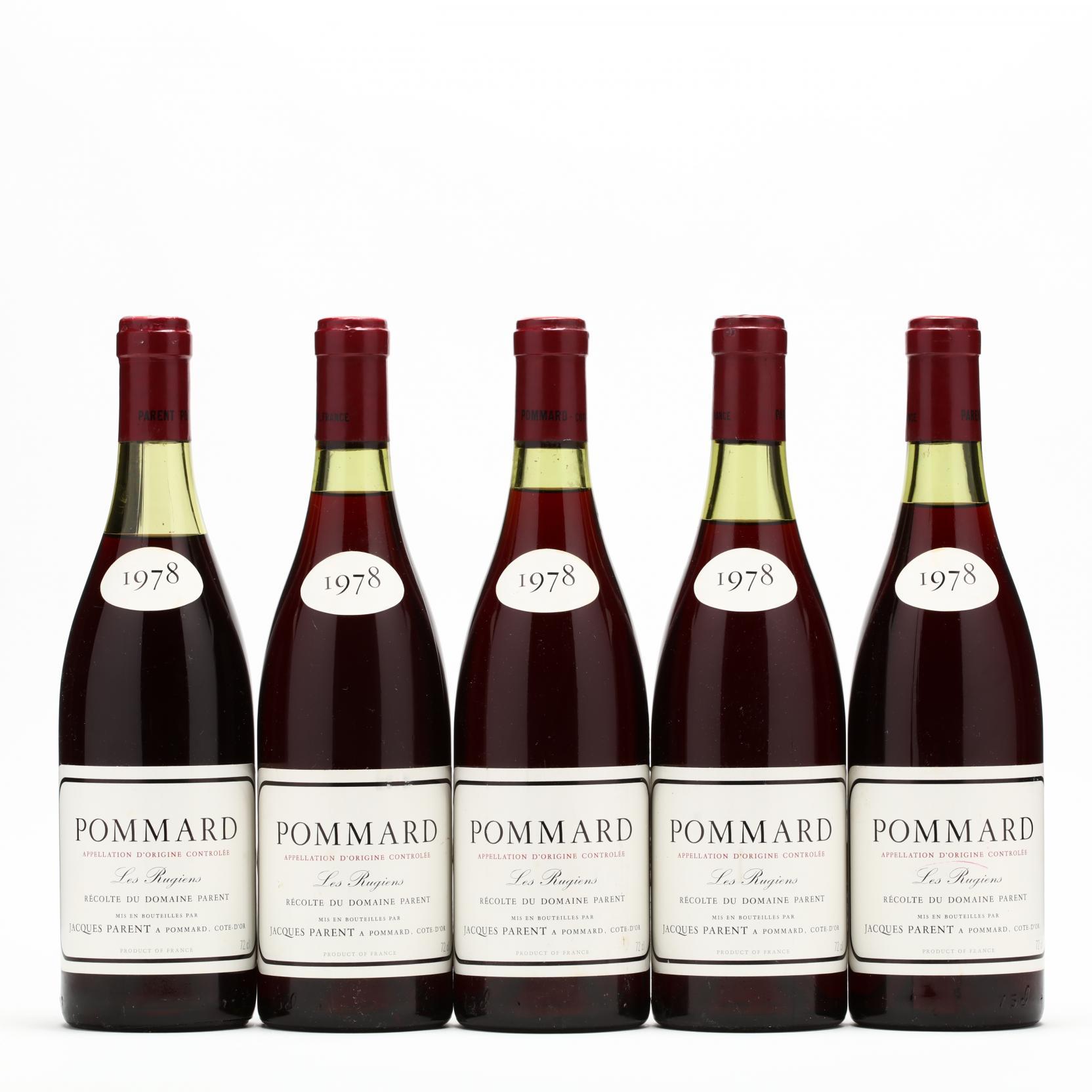 pommard-vintage-1978