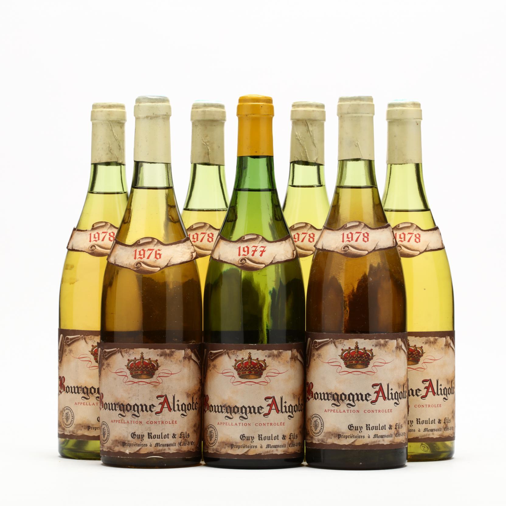 1976-1978-bourgogne-aligote-vertical