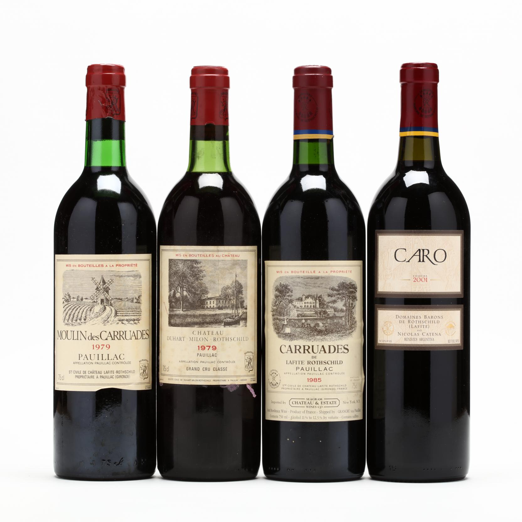 wine-by-domaines-barons-de-rothschild-lafite