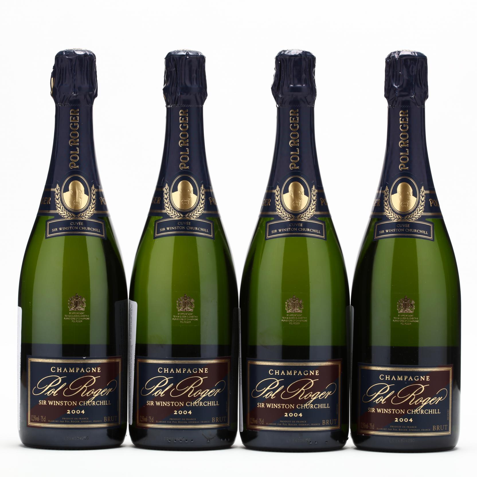 pol-roger-champagne-vintage-2004
