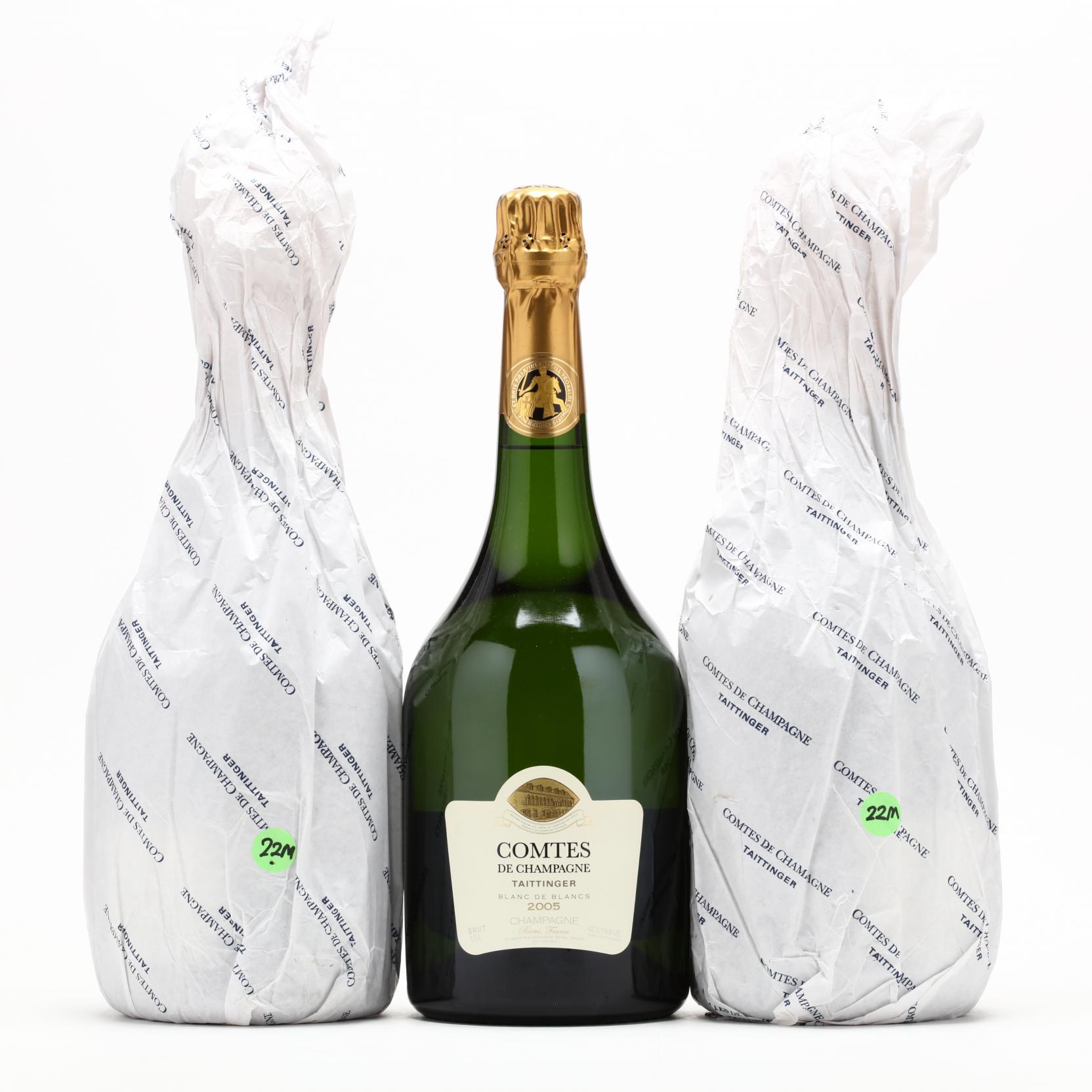 taittinger-champagne-magnums-vintage-2005