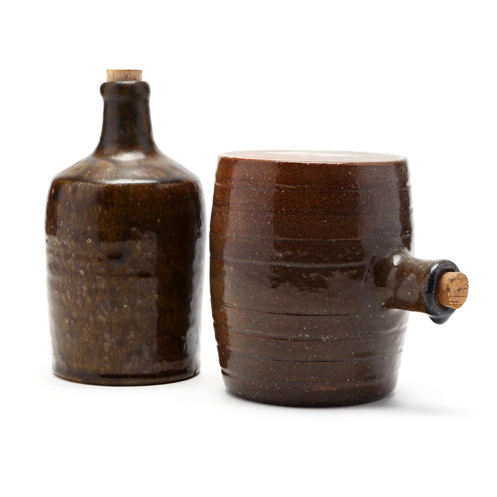 two-unusual-pottery-vessels-for-liquid-refreshment