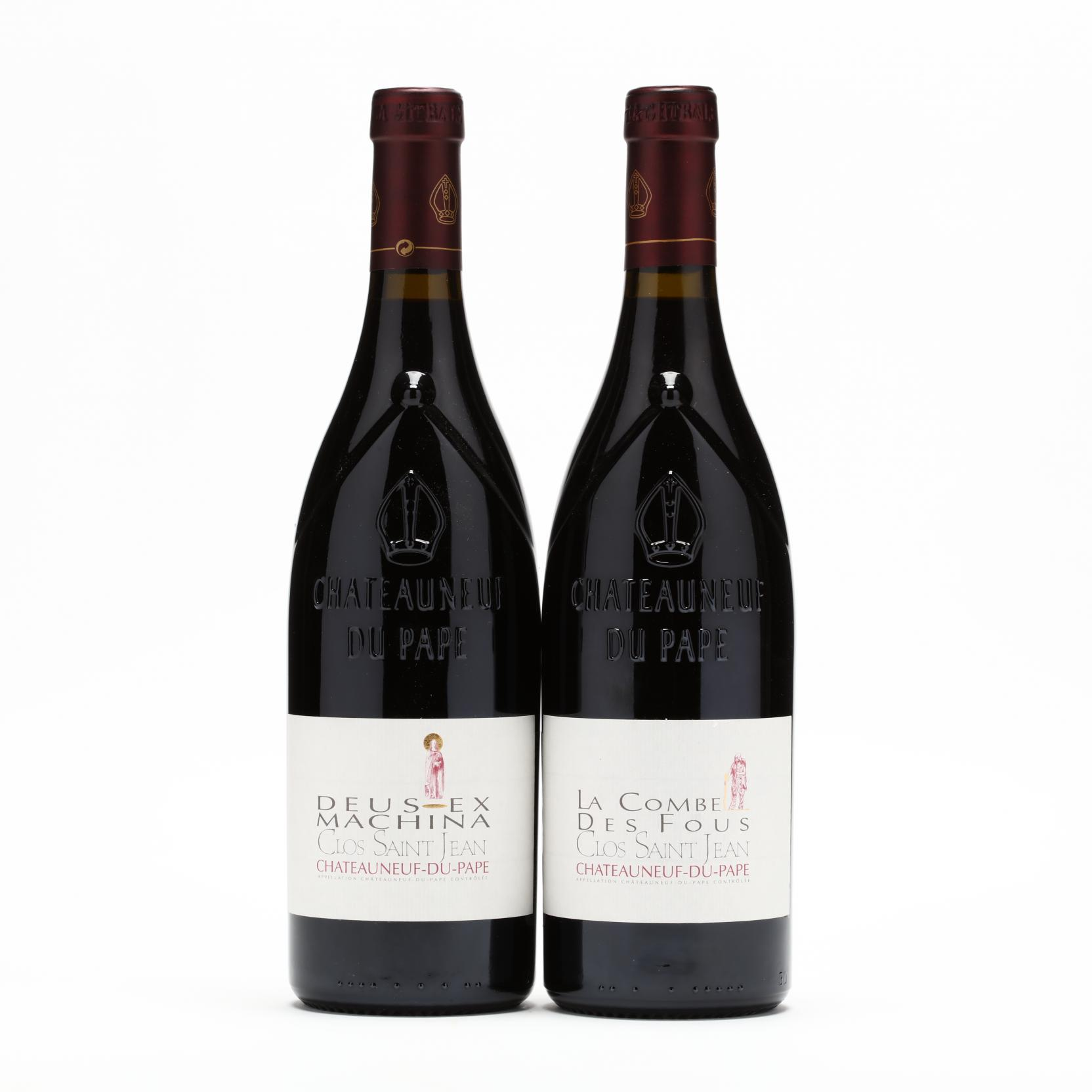 spectacular-wine-from-clos-saint-jean