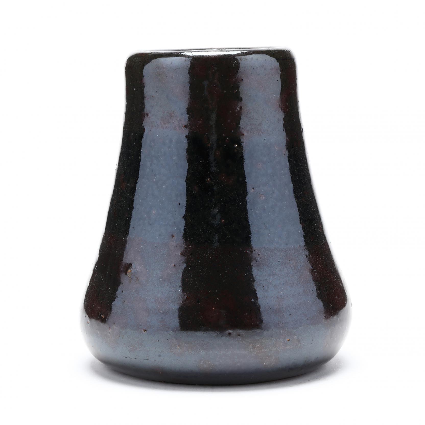 bell-form-vase-o-l-bachelder