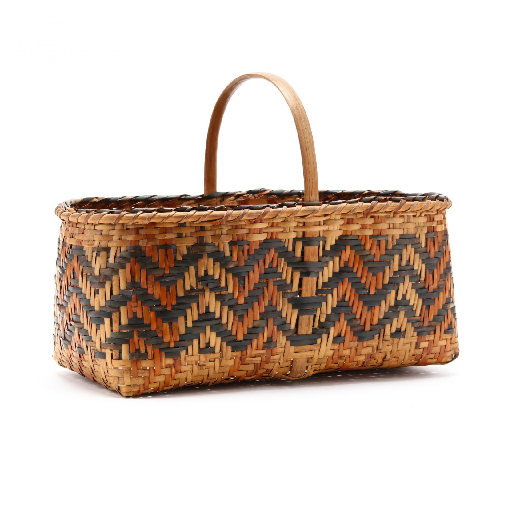 cherokee-market-basket