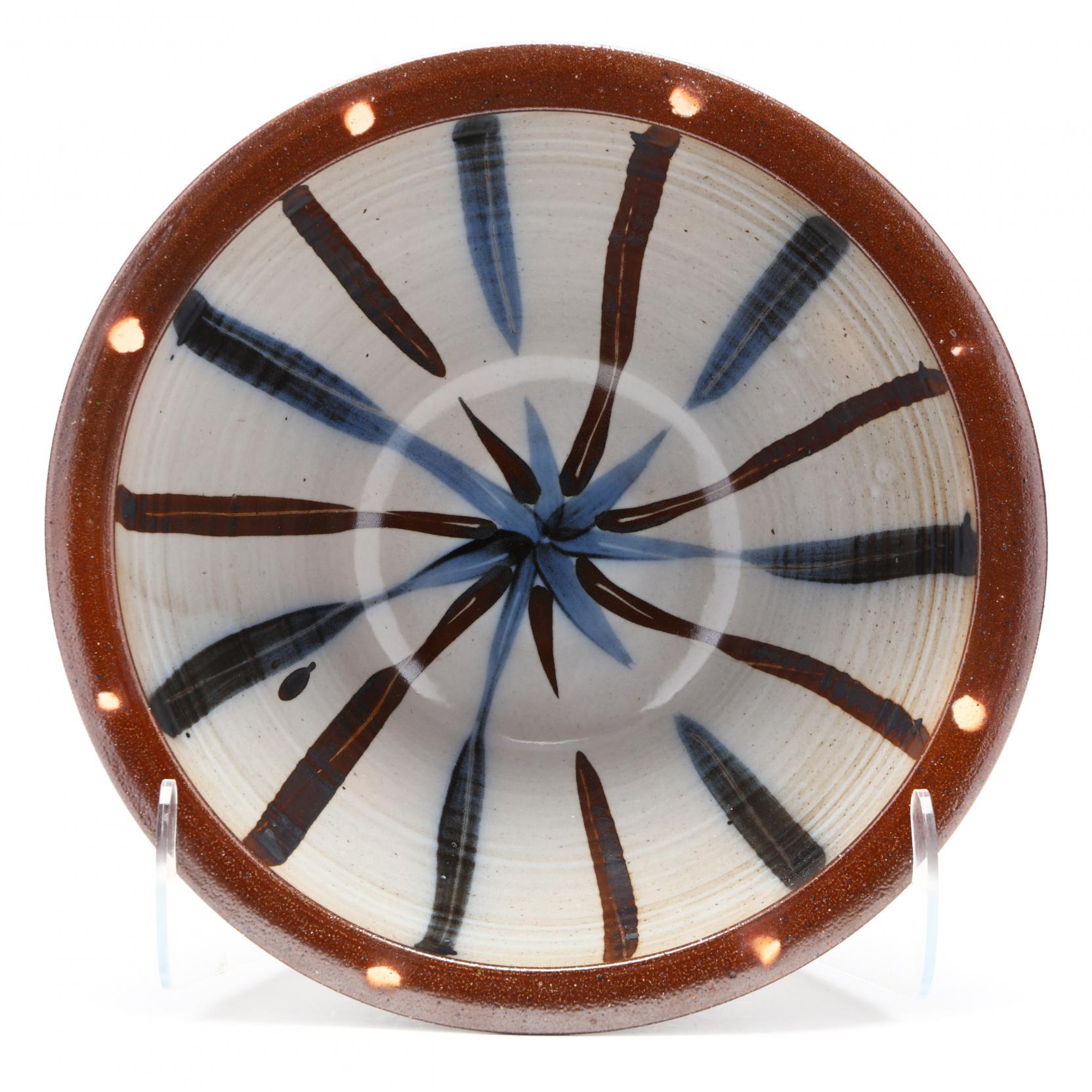 a-large-center-bowl-mark-hewitt-pottery