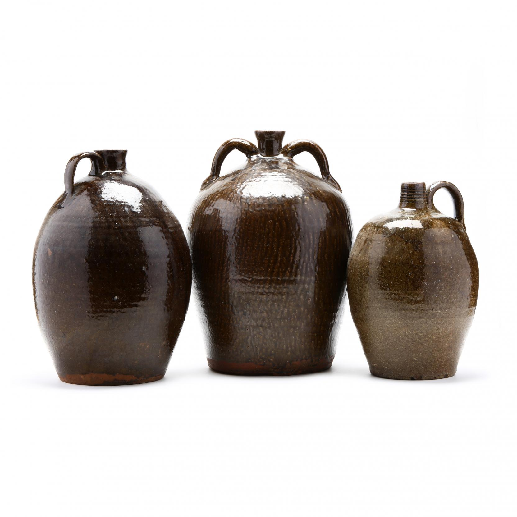 three-western-nc-jugs