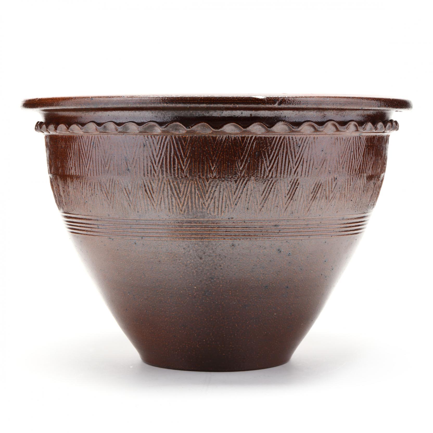 a-mark-hewitt-pottery-jardinere