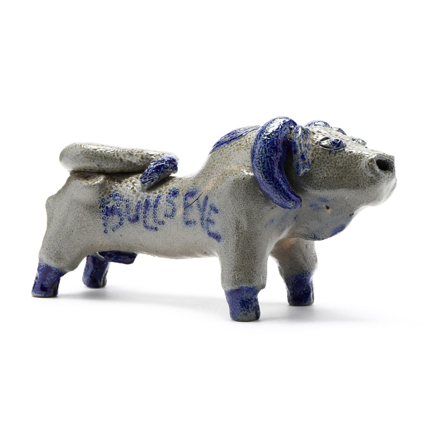 nc-folk-pottery-billy-ray-hussey-i-bulls-eye-i