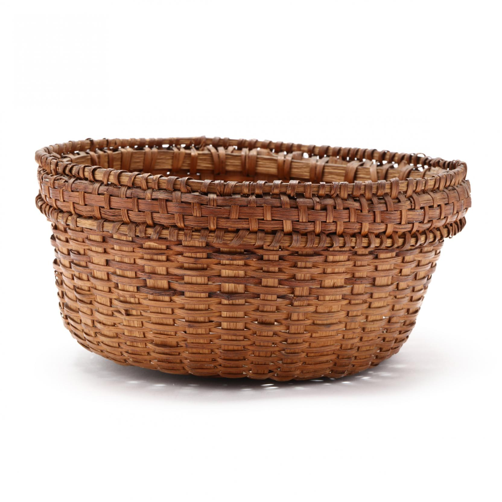 vintage-valley-of-virginia-harvest-basket