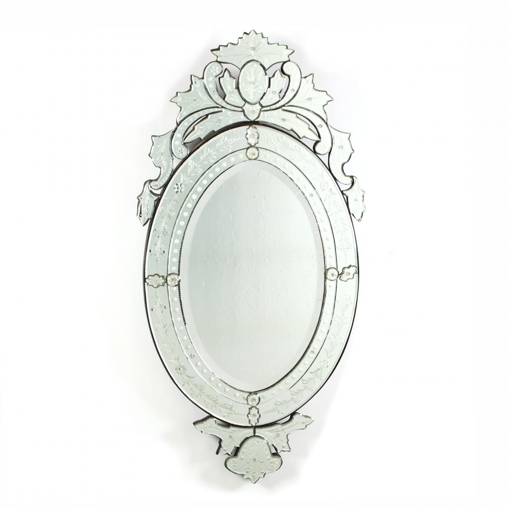 venetian-etched-and-beveled-mirror