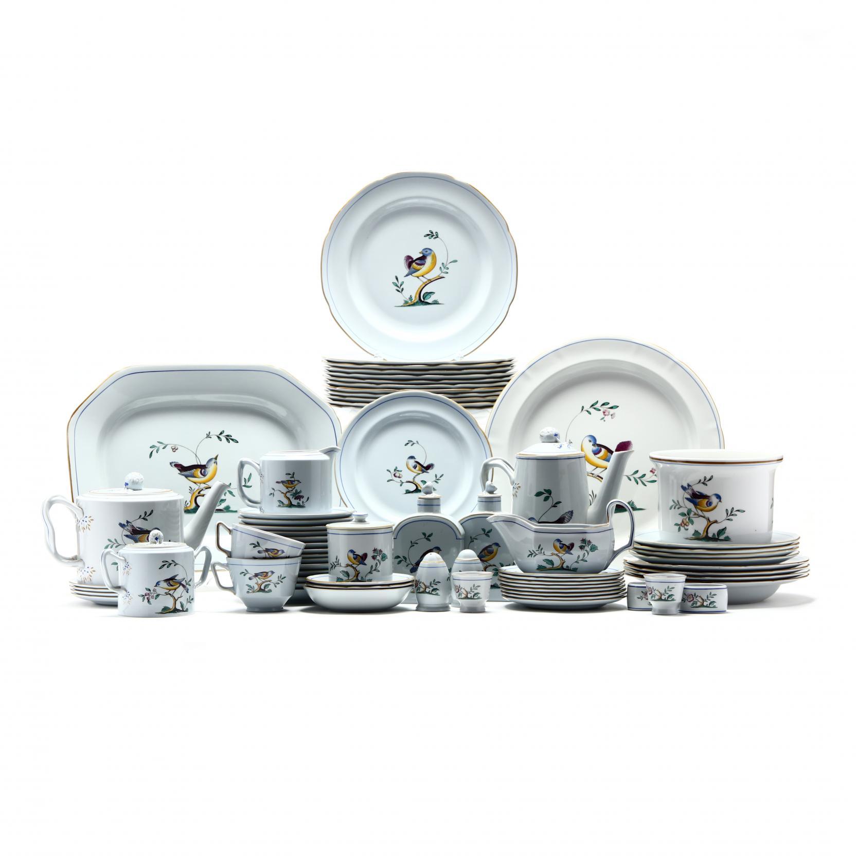 spode-queen-s-bird-china-service-for-twelve