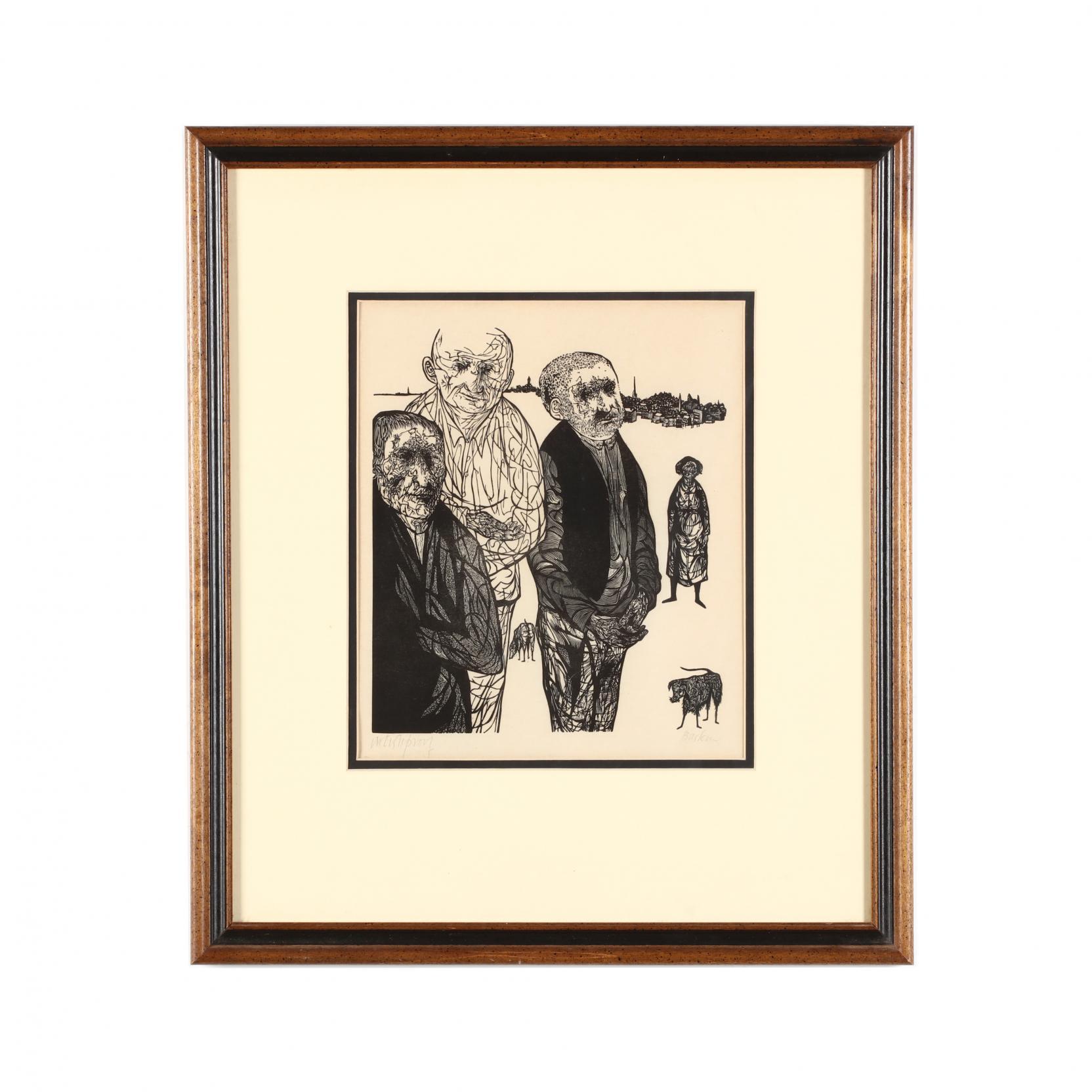 leonard-baskin-american-1922-2000-i-view-in-worcester-i