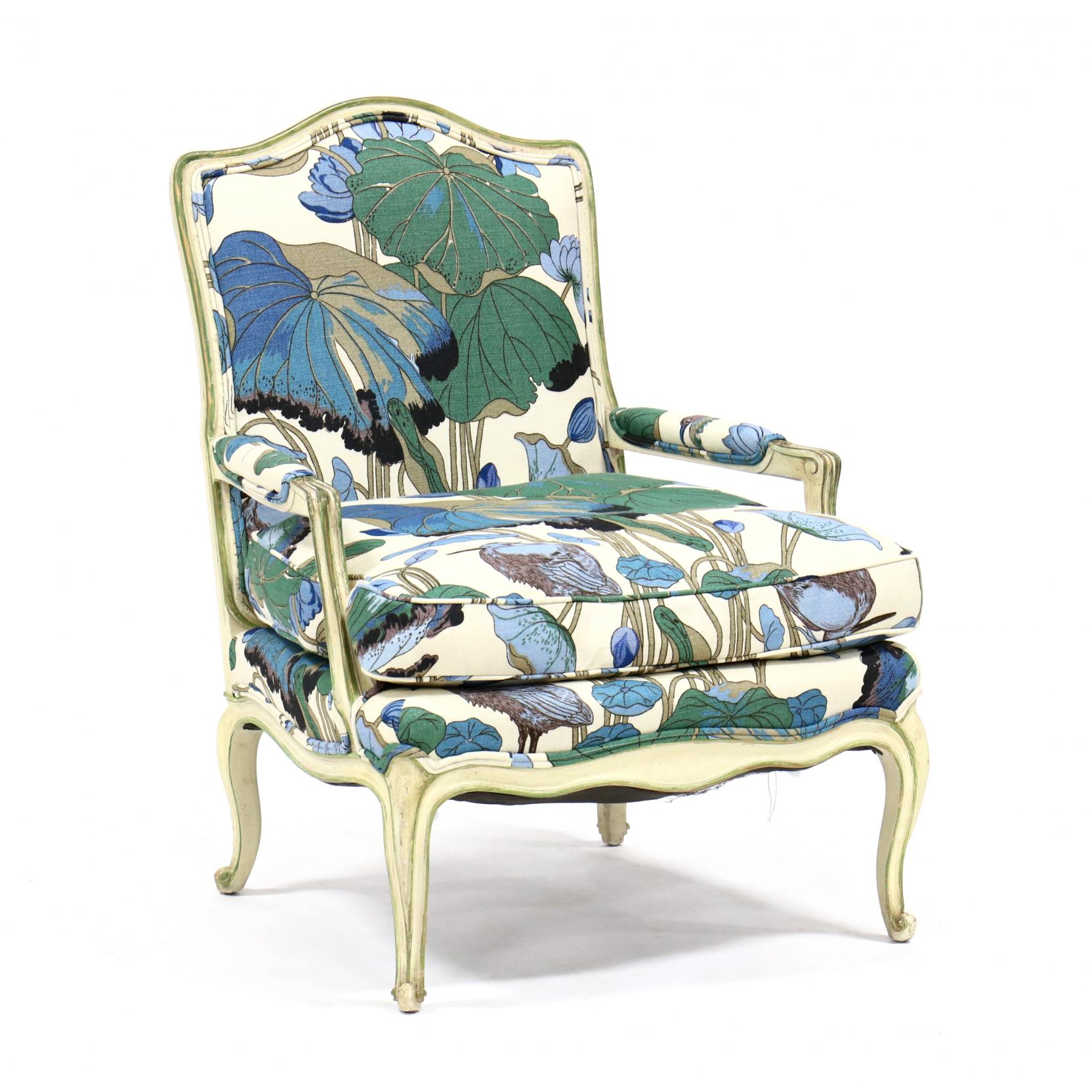 french-provincial-style-oversized-fauteuil