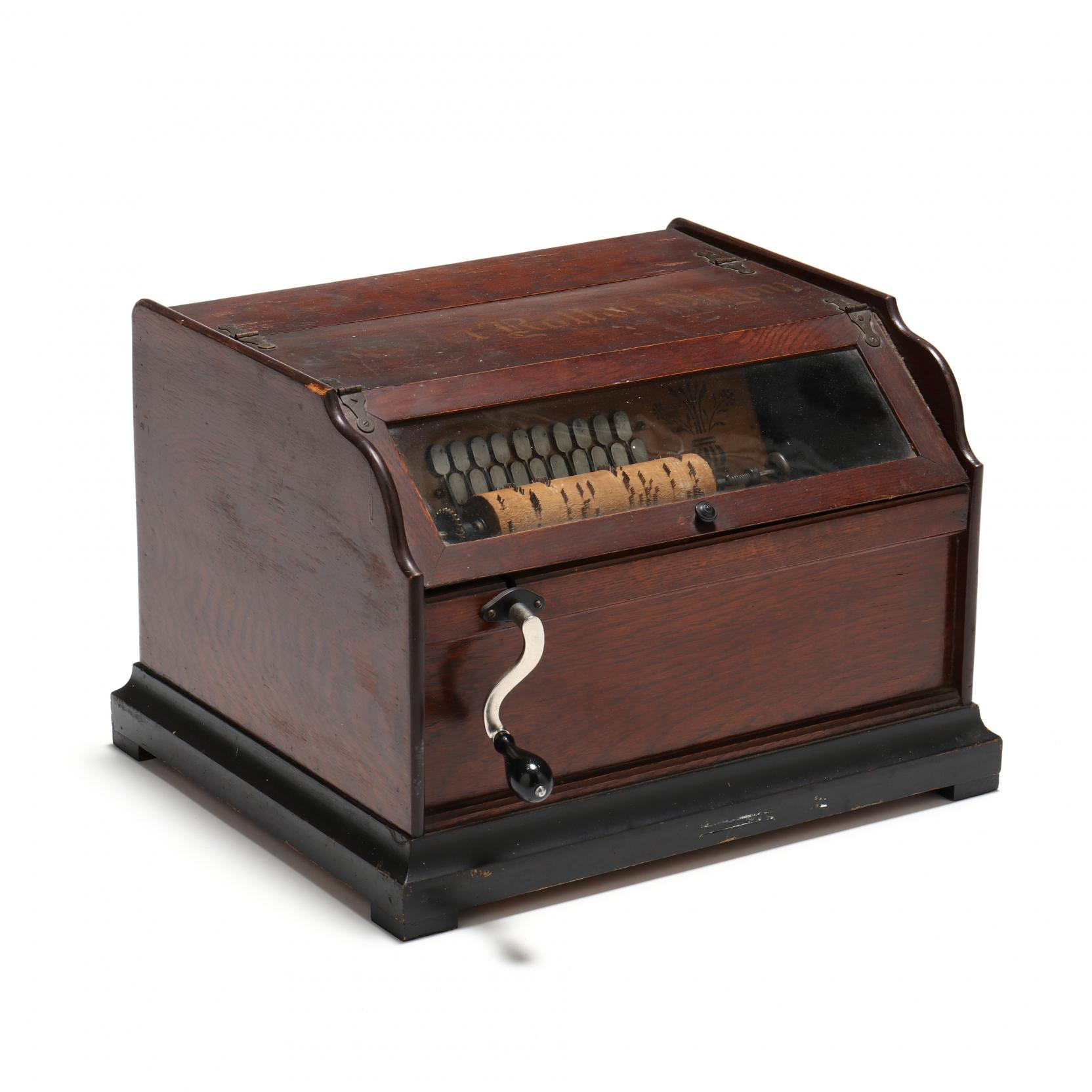 concert-roller-organ