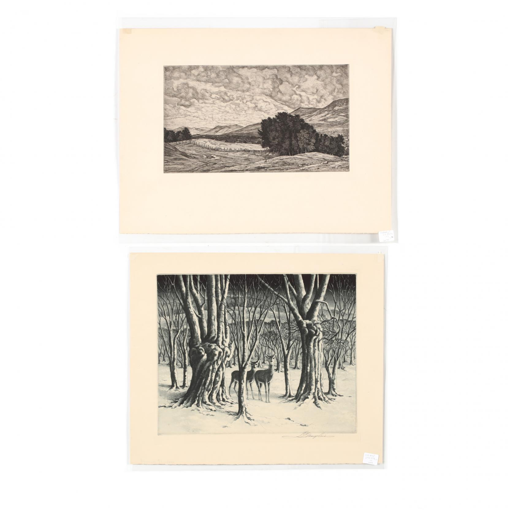 two-etchings-margolies-and-lucioni
