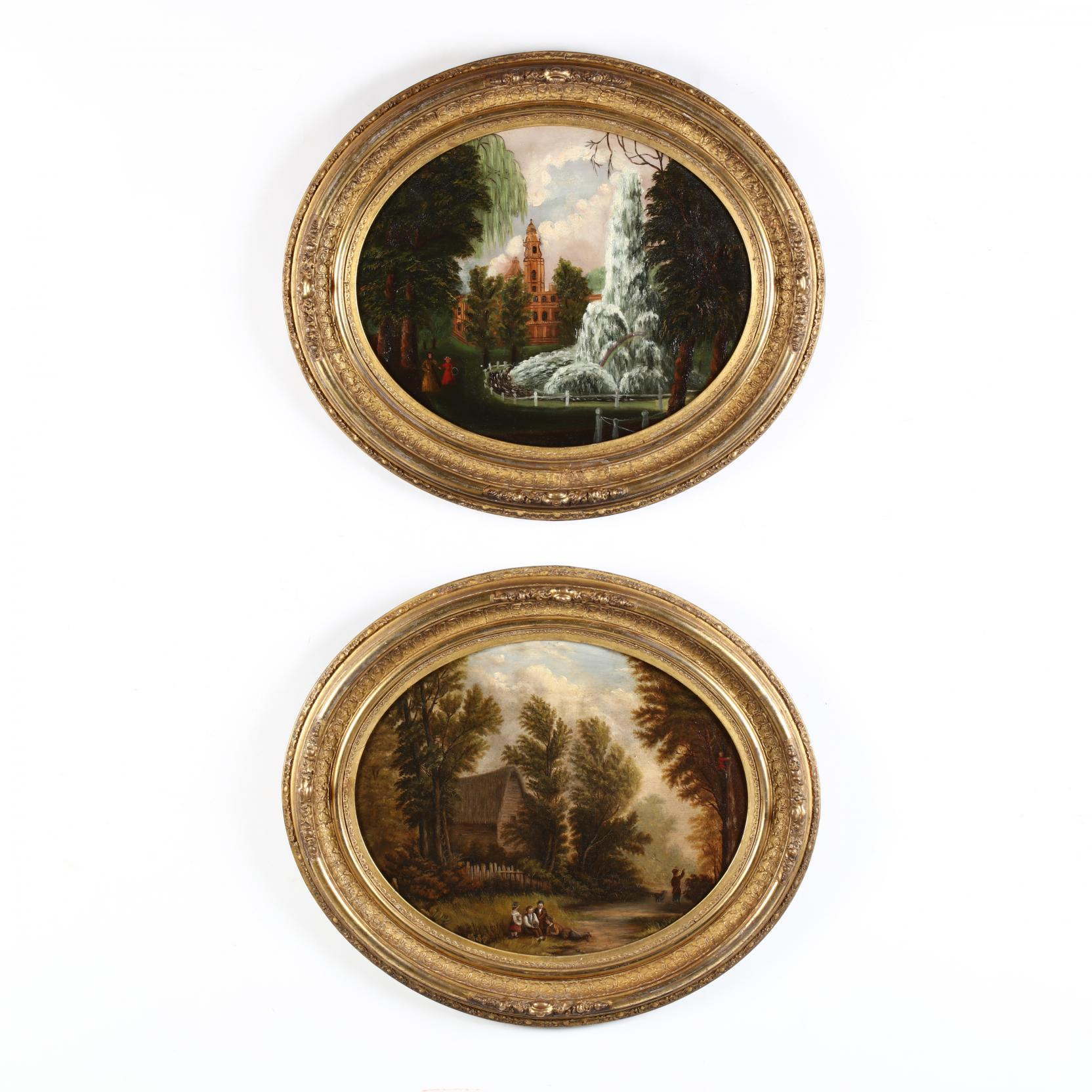 a-charming-pair-of-antique-american-school-tourist-paintings
