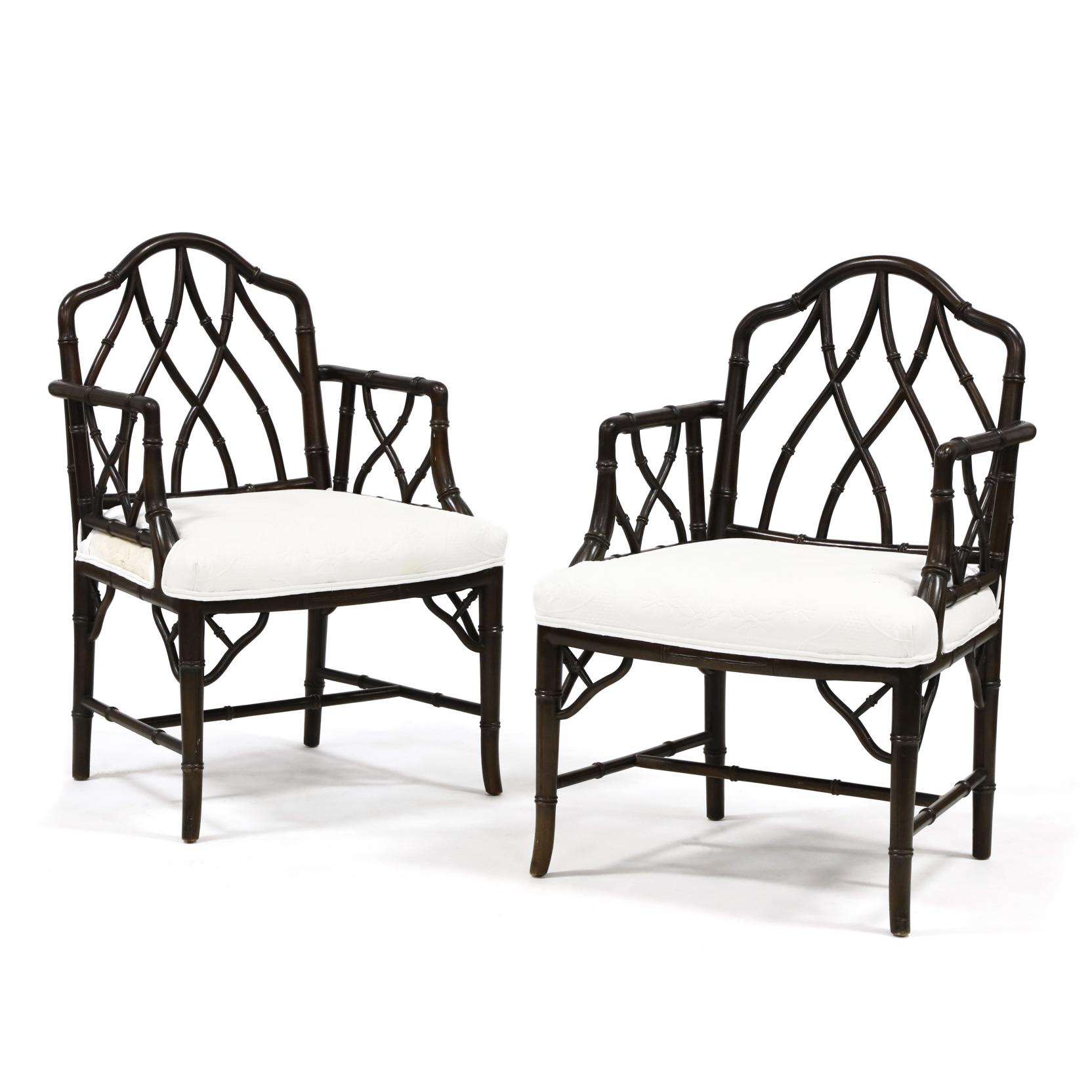 pair-of-chinese-chippendale-style-armchairs