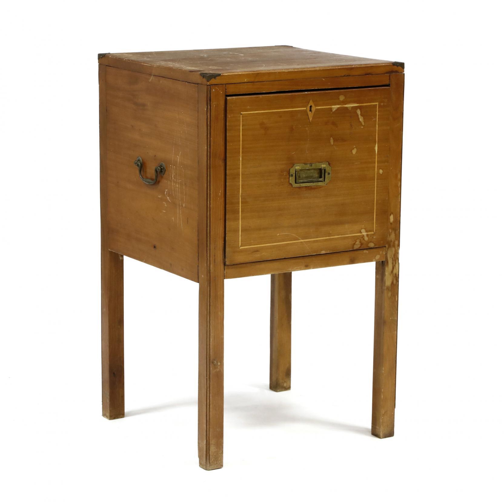 george-iii-inlaid-mahogany-cellaret