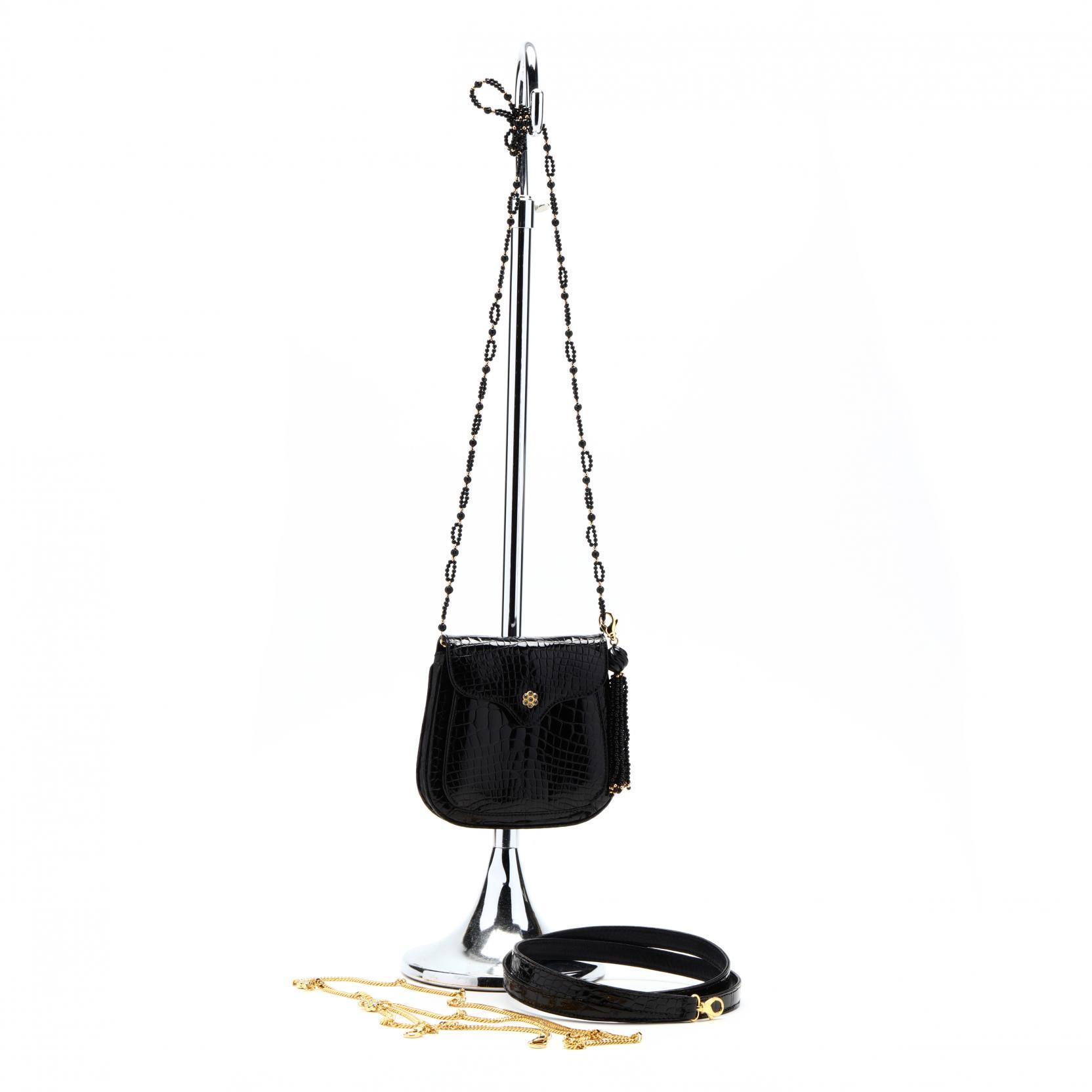 evening-bag-ensemble-lana-marks