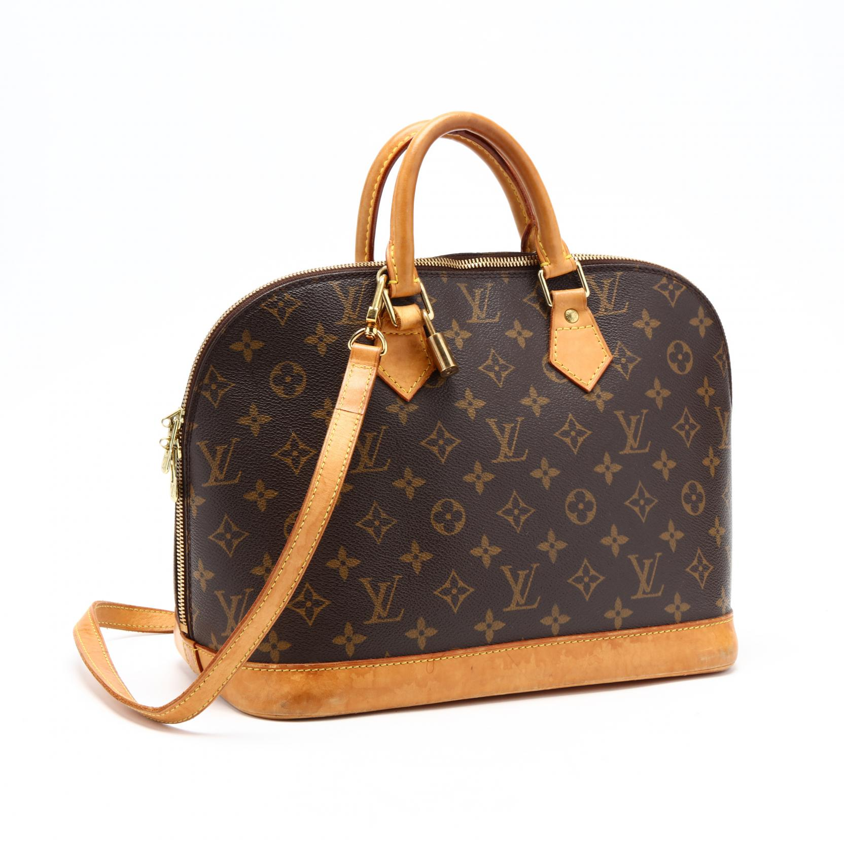 alma-top-handle-handbag-louis-vuitton
