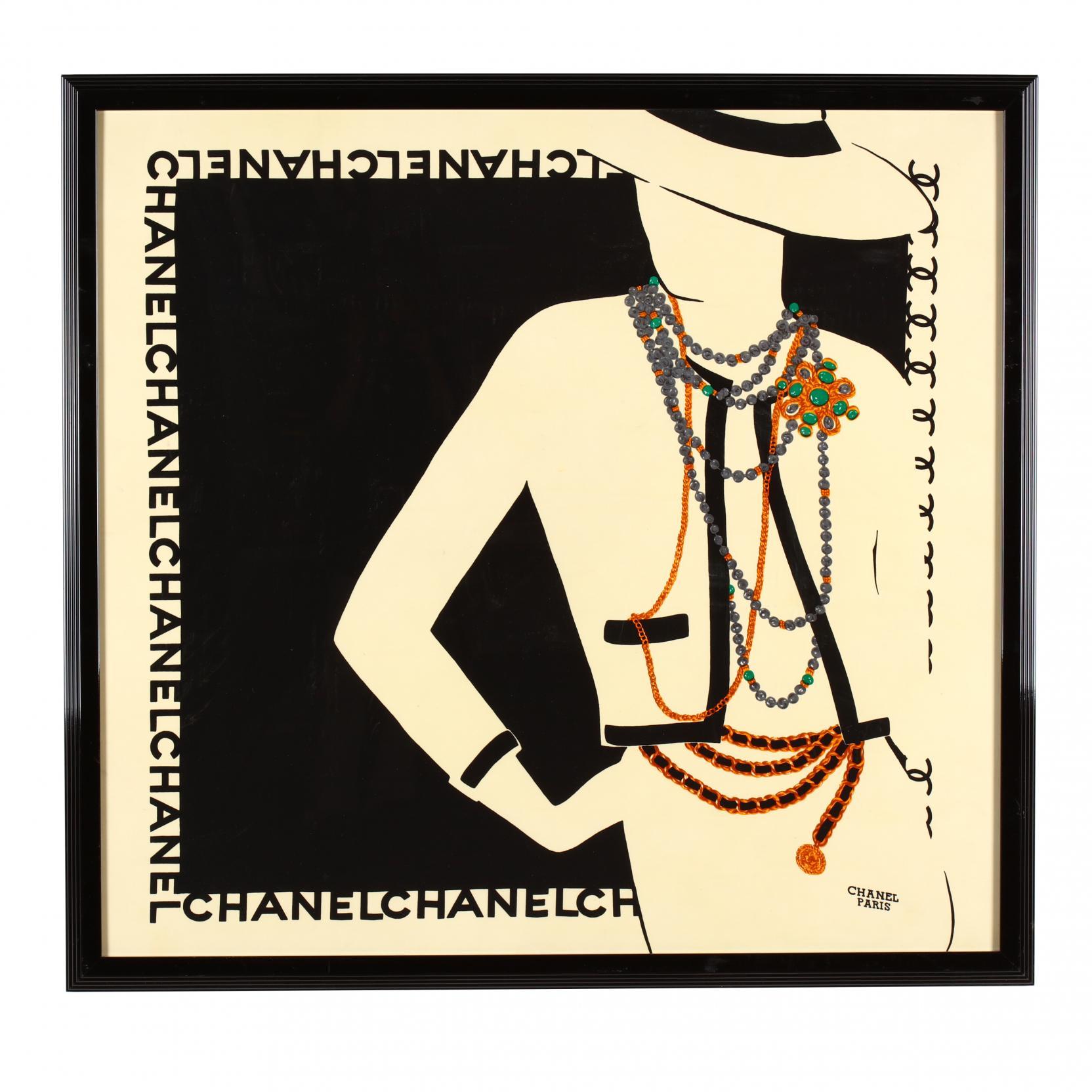 framed-silk-scarf-chanel