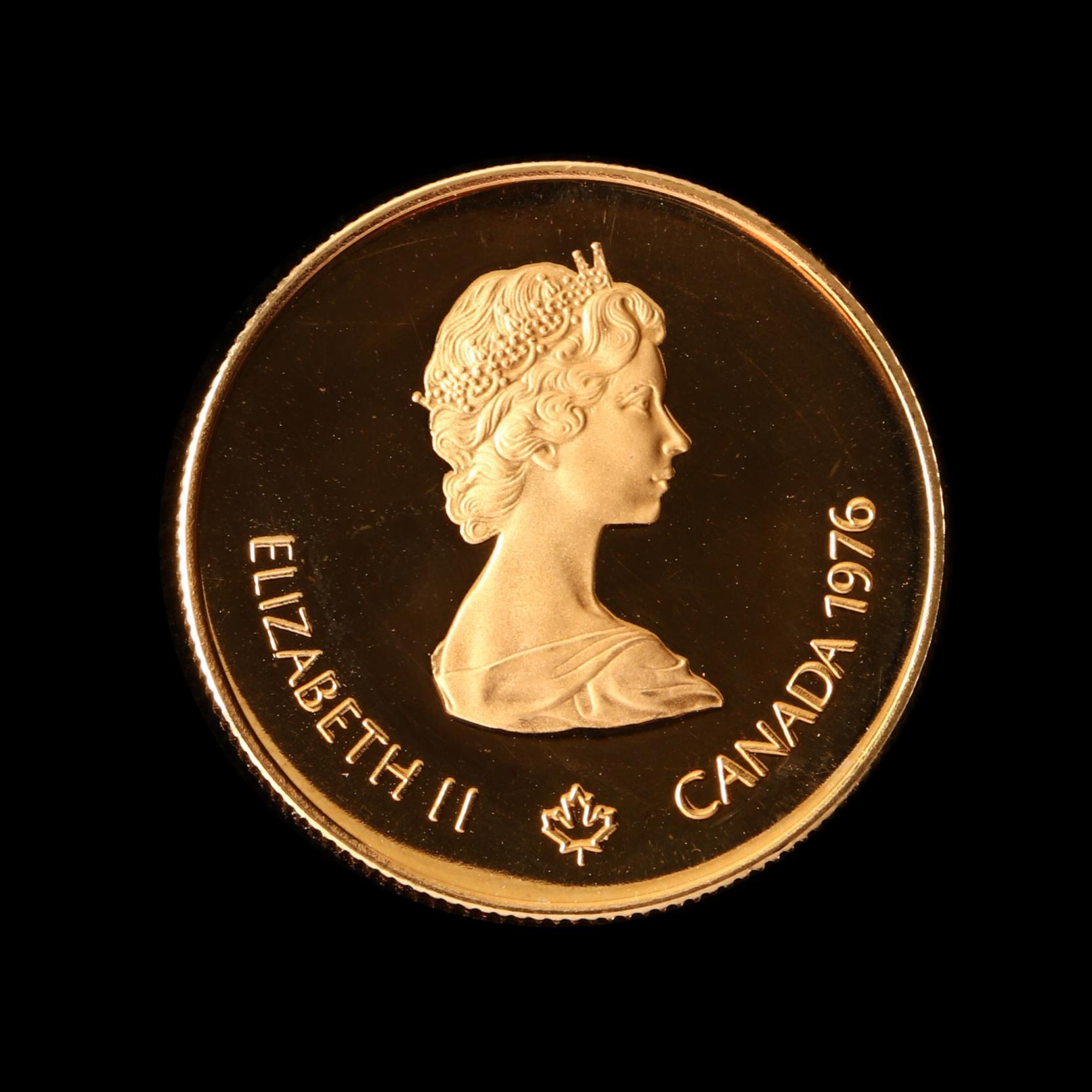 canada-1976-xxi-olympiad-100-proof-half-ounce-gold-coin