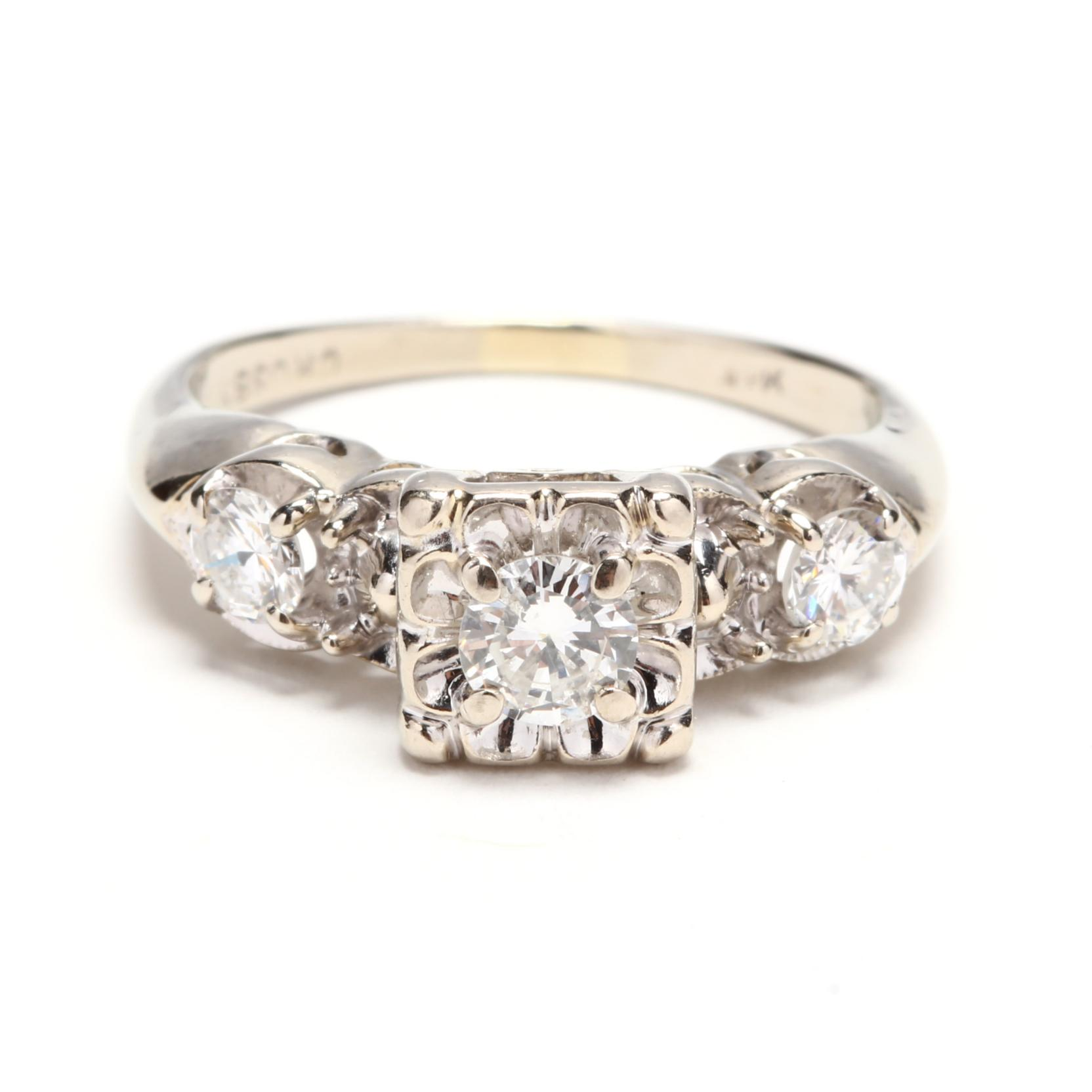 14kt-white-gold-diamond-engagement-ring-crosby