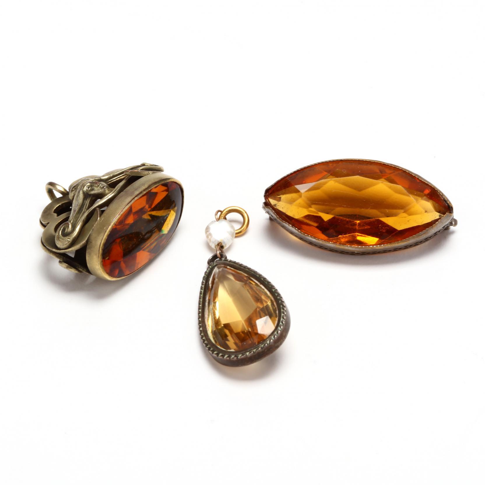 group-of-gemstone-jewelry
