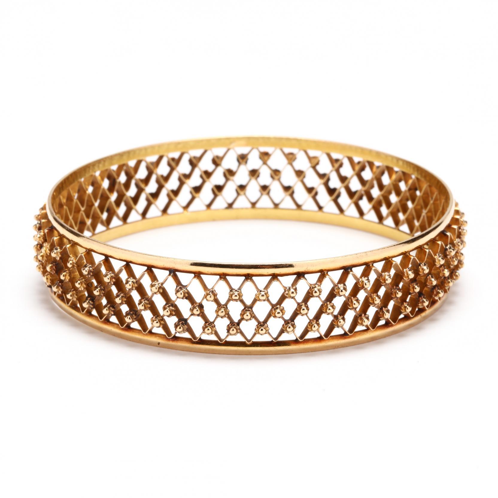 18kt-bangle-bracelet