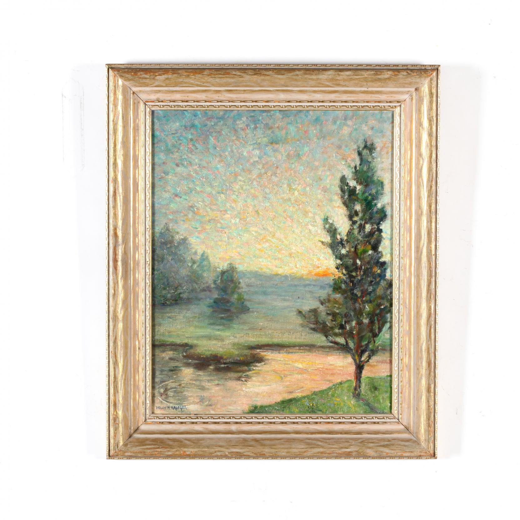 helen-kroeger-ny-1892-1986-i-sunrise-i