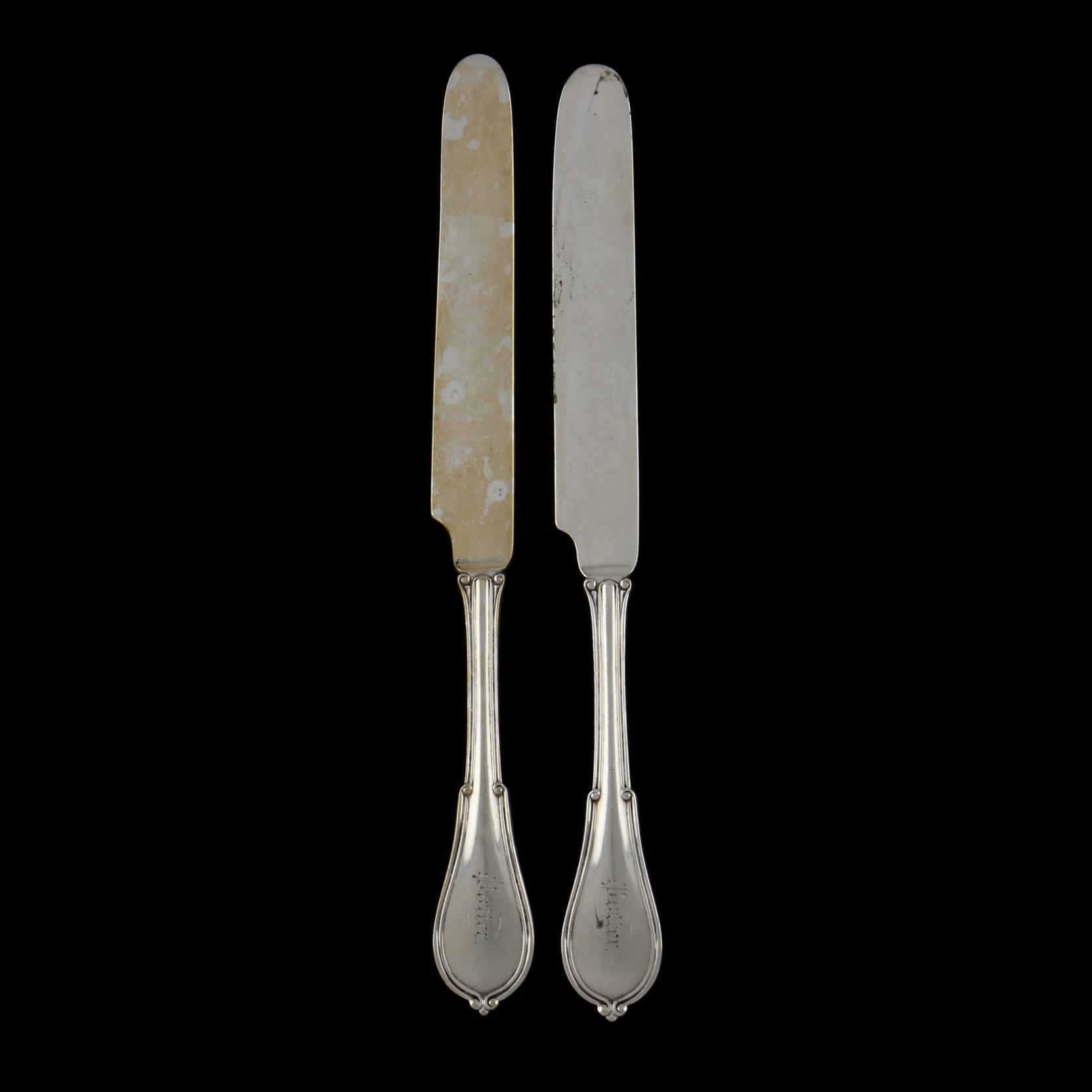 a-pair-of-california-coin-silver-tea-knives-mark-of-j-w-tucker