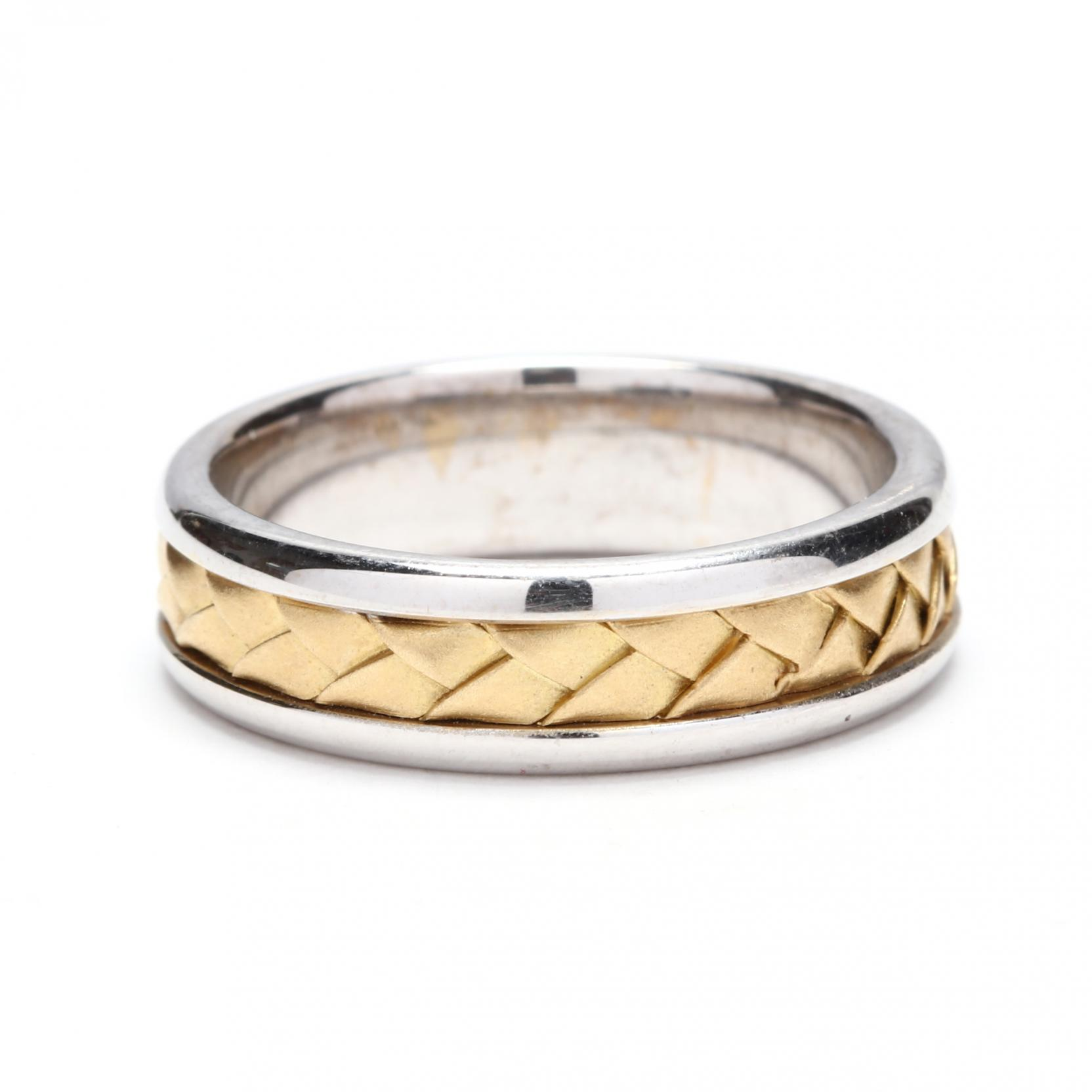 gent-s-18kt-two-color-gold-wedding-band