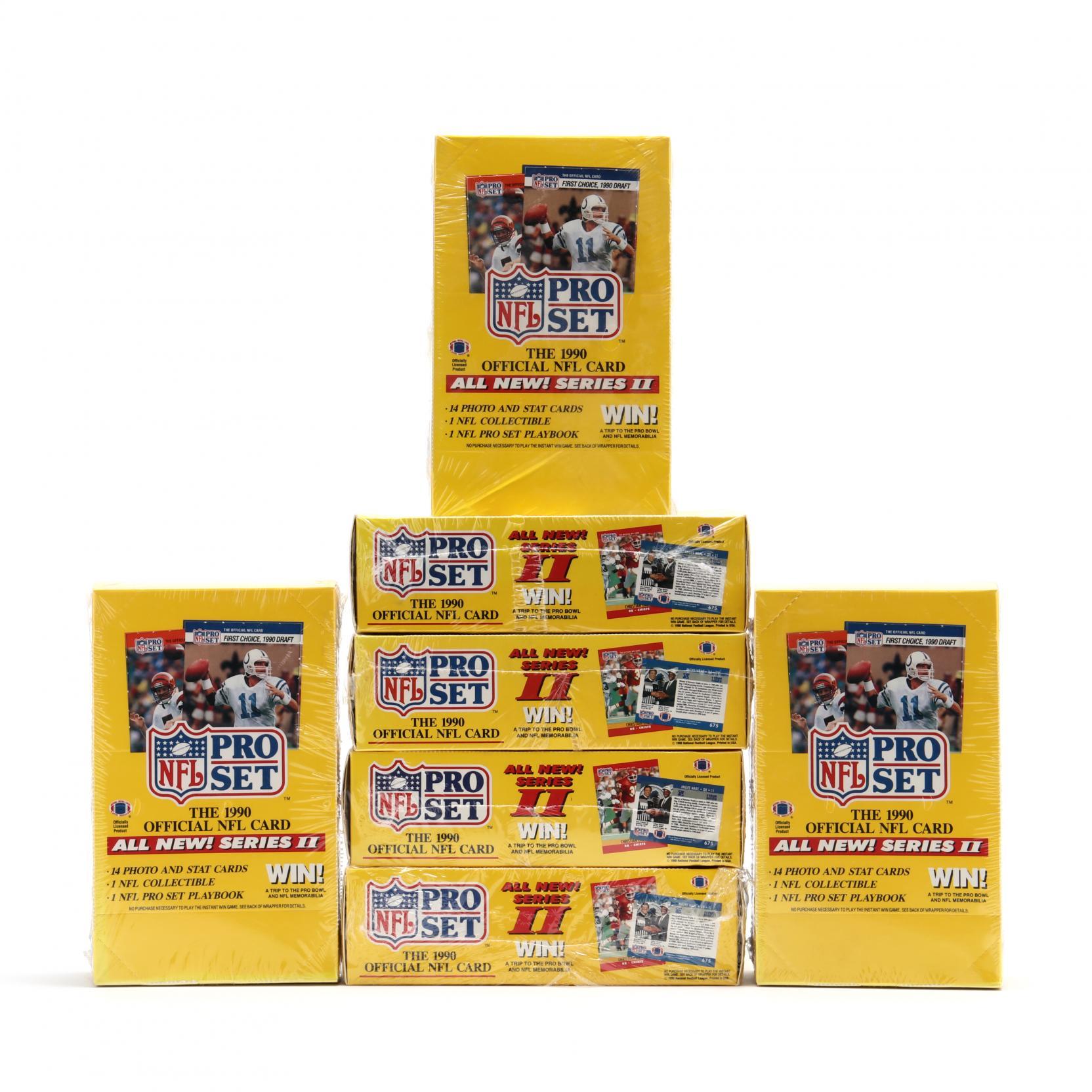 seven-1990-pro-set-series-ii-football-boxes