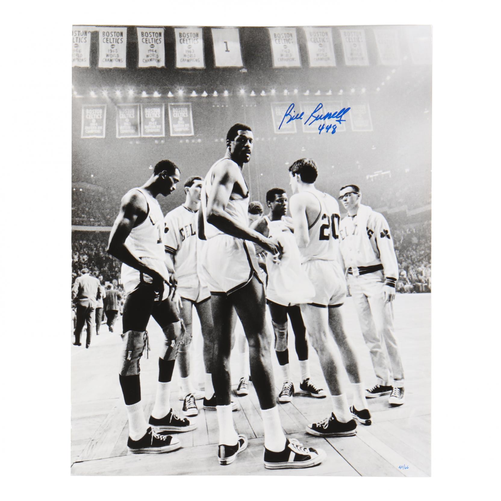 bill-russell-boston-celtics-signed-photograph-with-coa