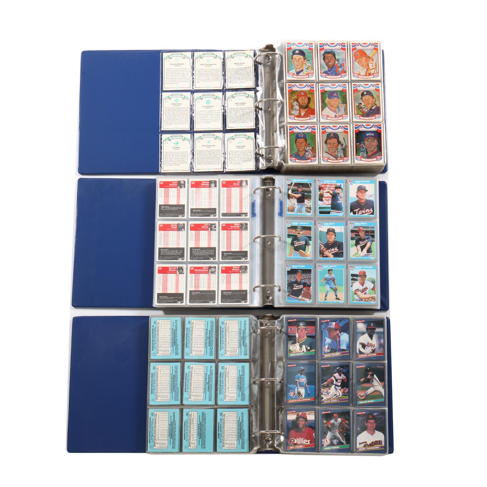 three-baseball-card-albums-1984-85-and-86-donruss-and-fleer
