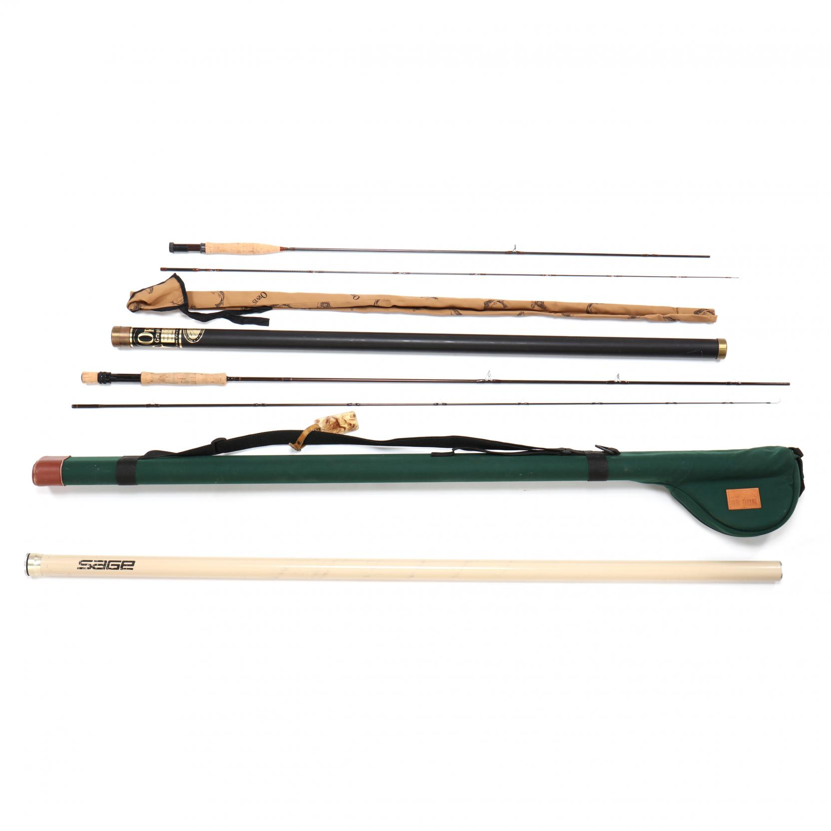 orivs-graphite-fly-rod-and-sage-graphite-fly-rod