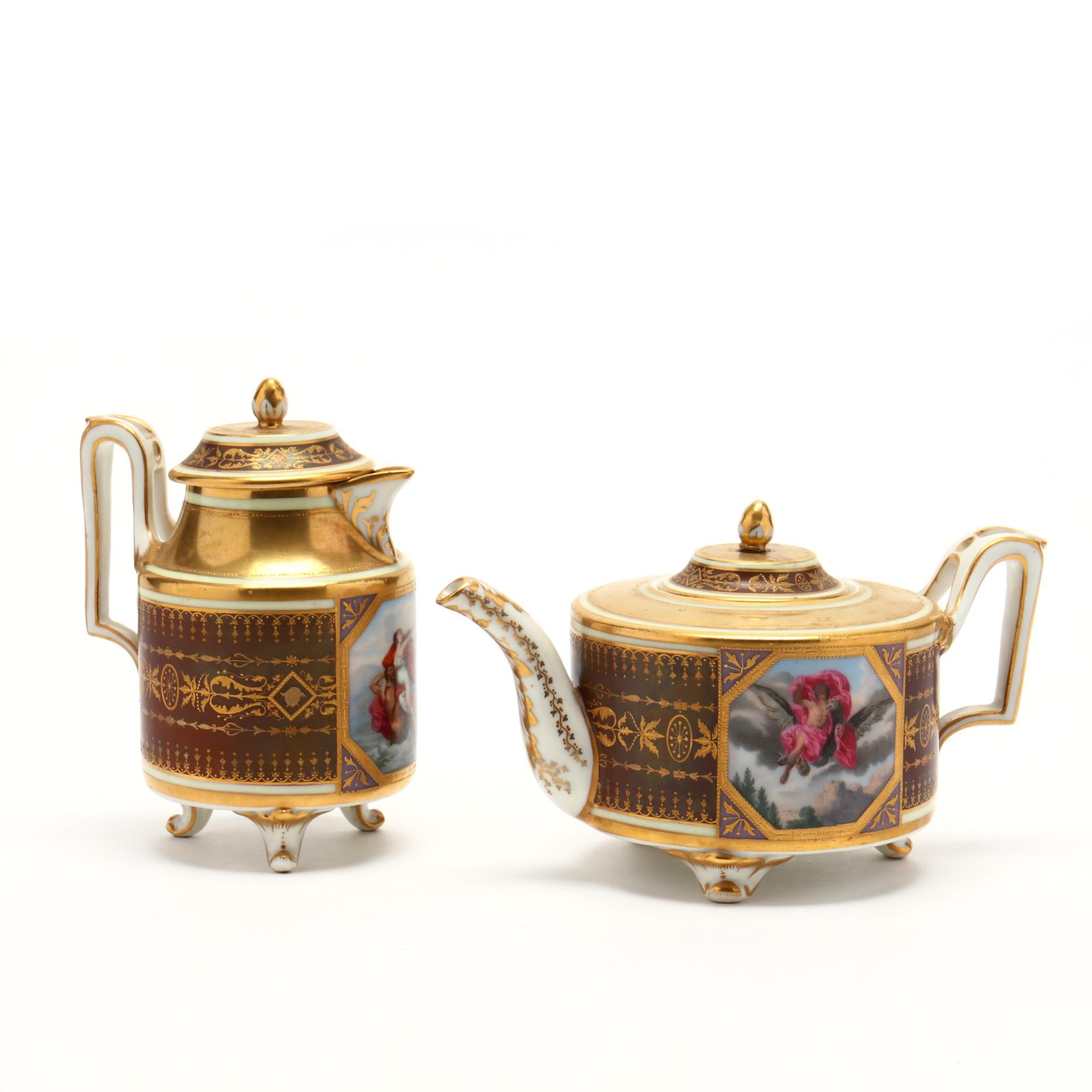 a-royal-vienna-porcelain-sugar-and-cream-jug