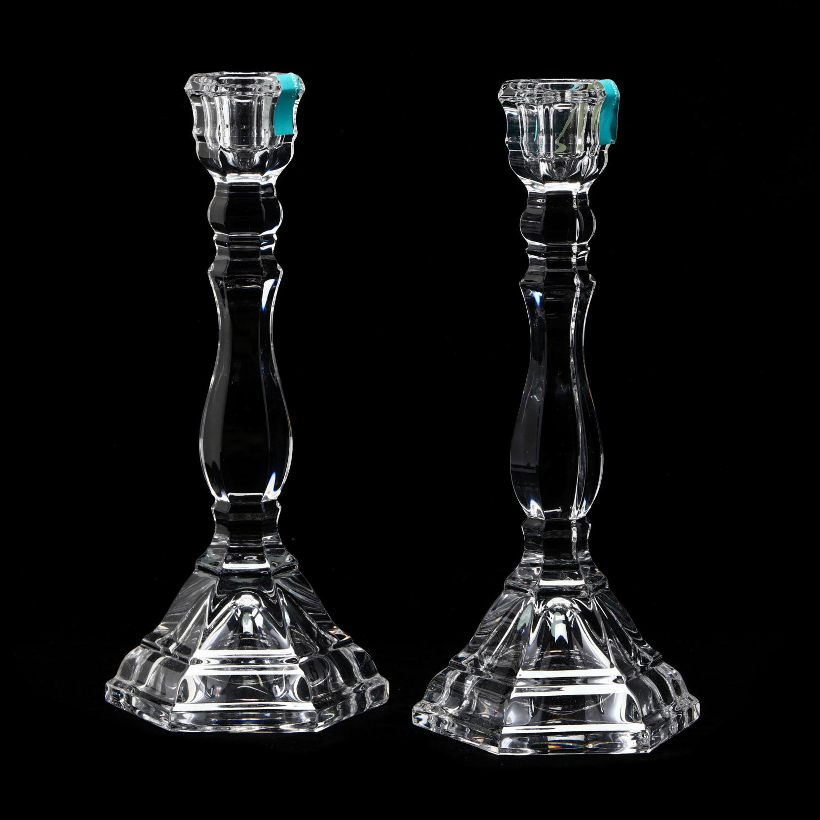 a-pair-of-tiffany-co-crystal-candlesticks