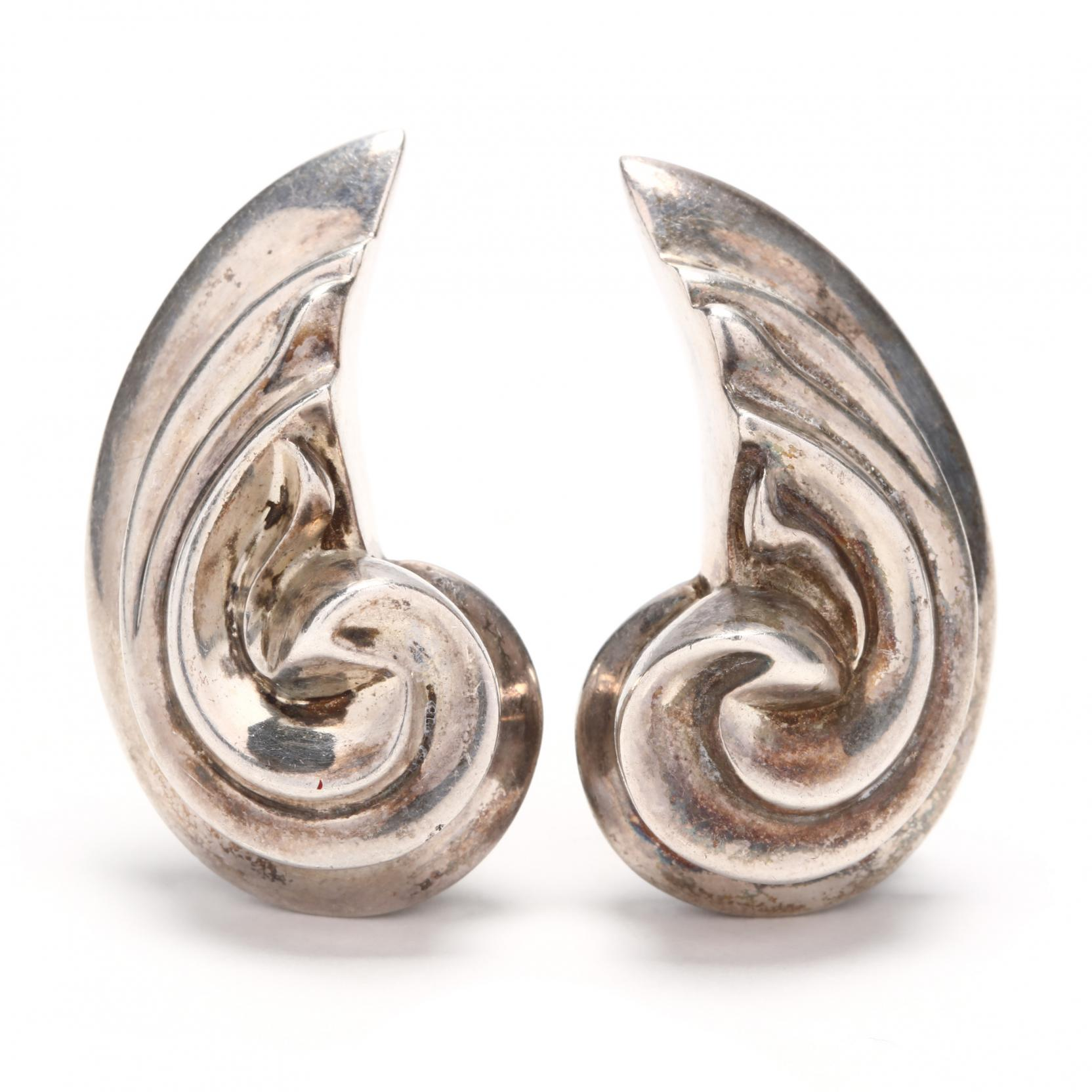 sterling-silver-earrings-patricia-von-musulin