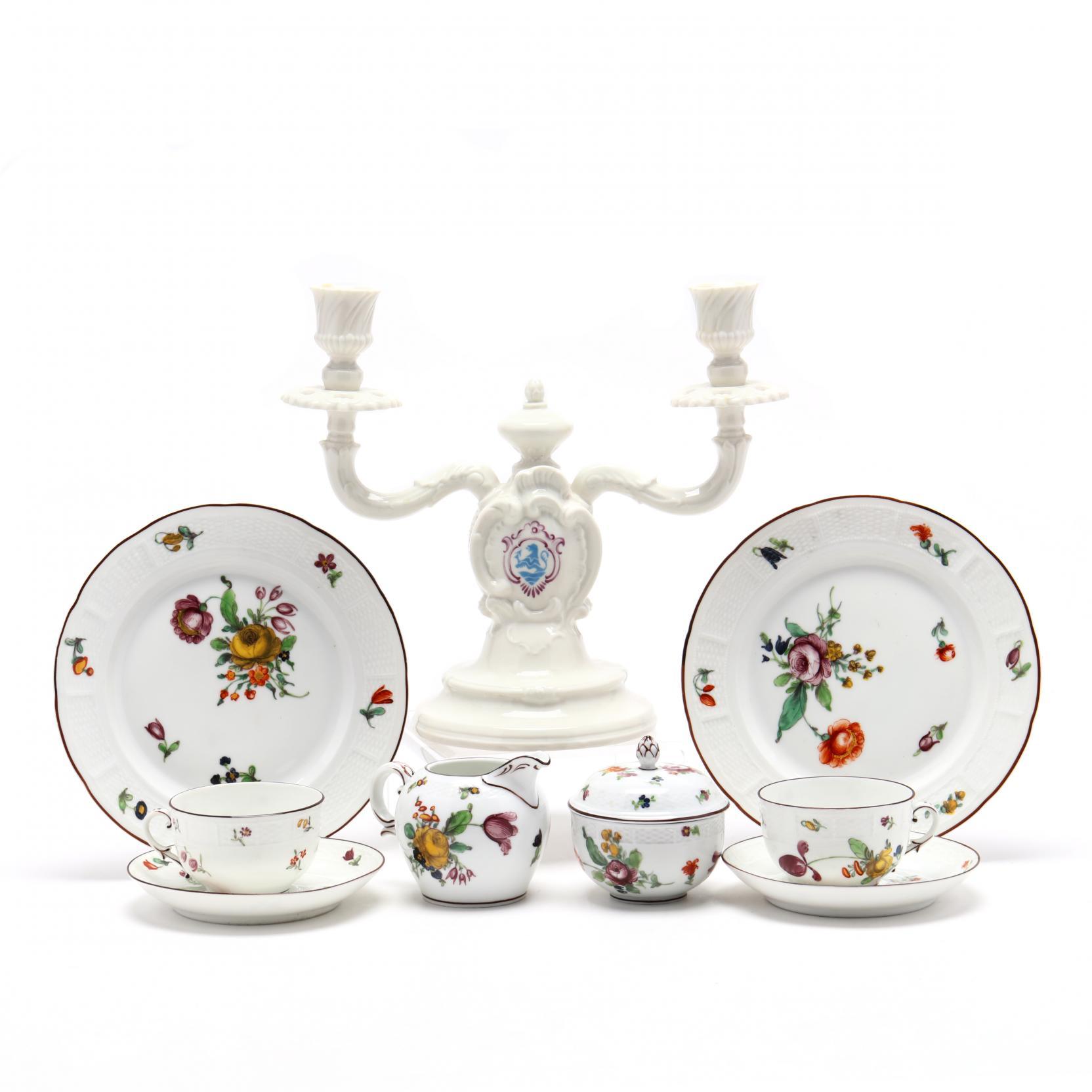 nymphenburg-porcelain-i-tete-a-tete-i-set-and-candelabrum