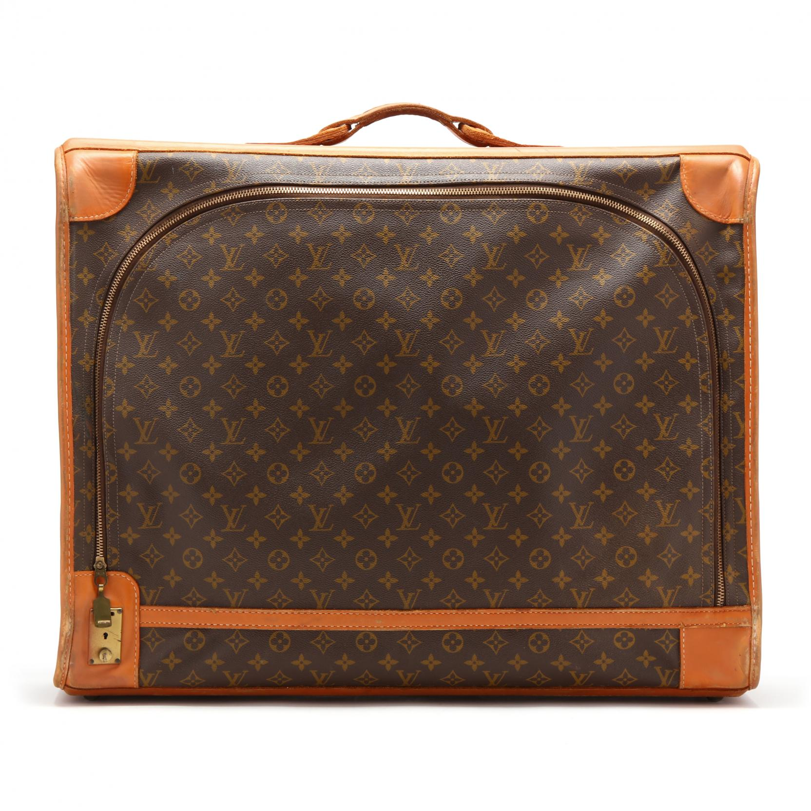 large-travel-case-the-french-company