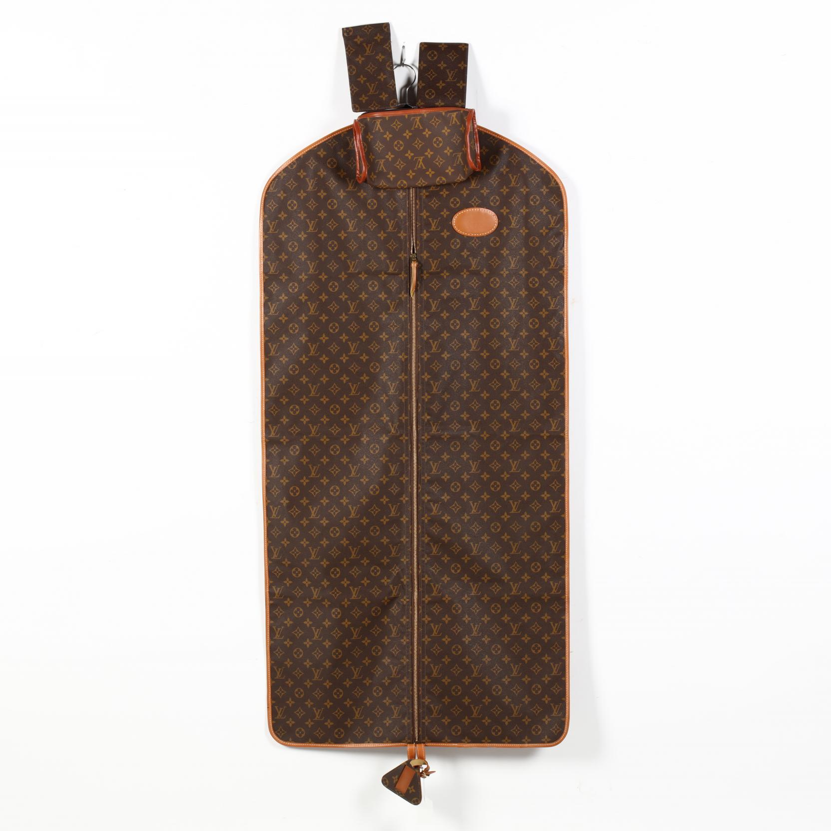 a-group-of-monogram-canvas-accessories