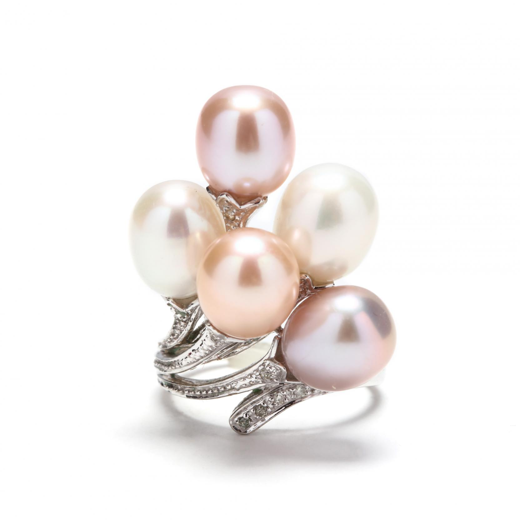 14kt-white-gold-pearl-and-diamond-ring
