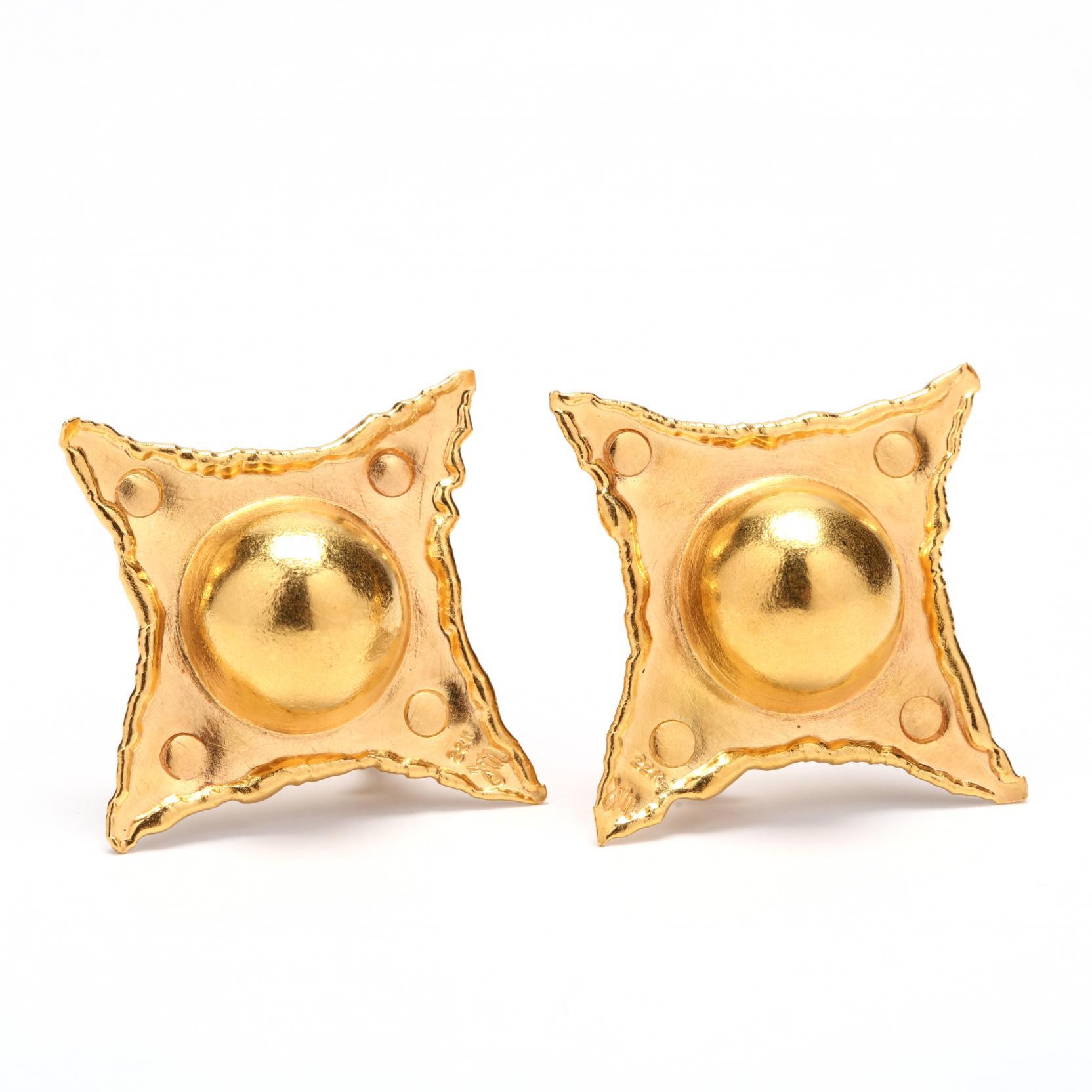 22kt-gold-earrings-jean-mahie
