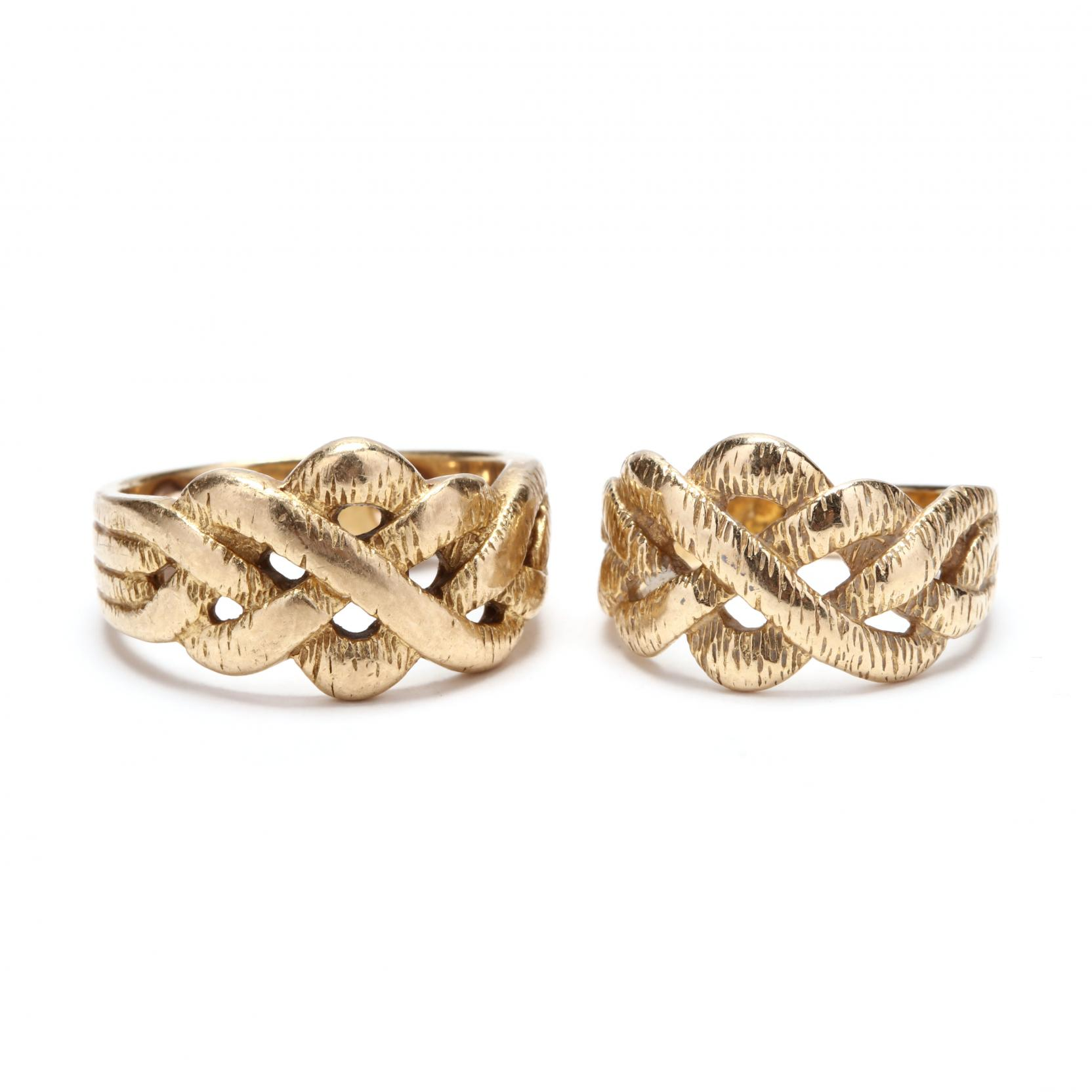 pair-of-18kt-gold-bands