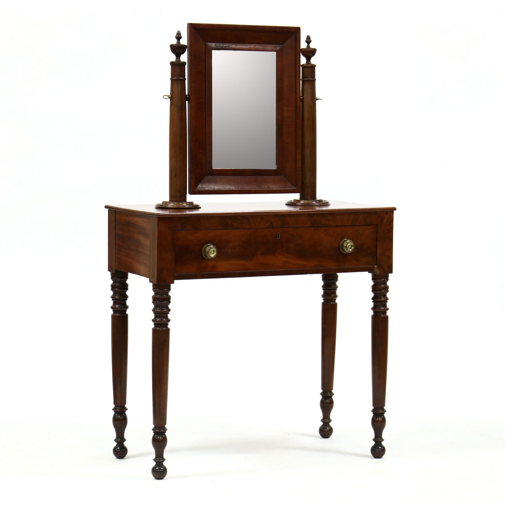 brinning-bast-american-sheraton-dressing-stand