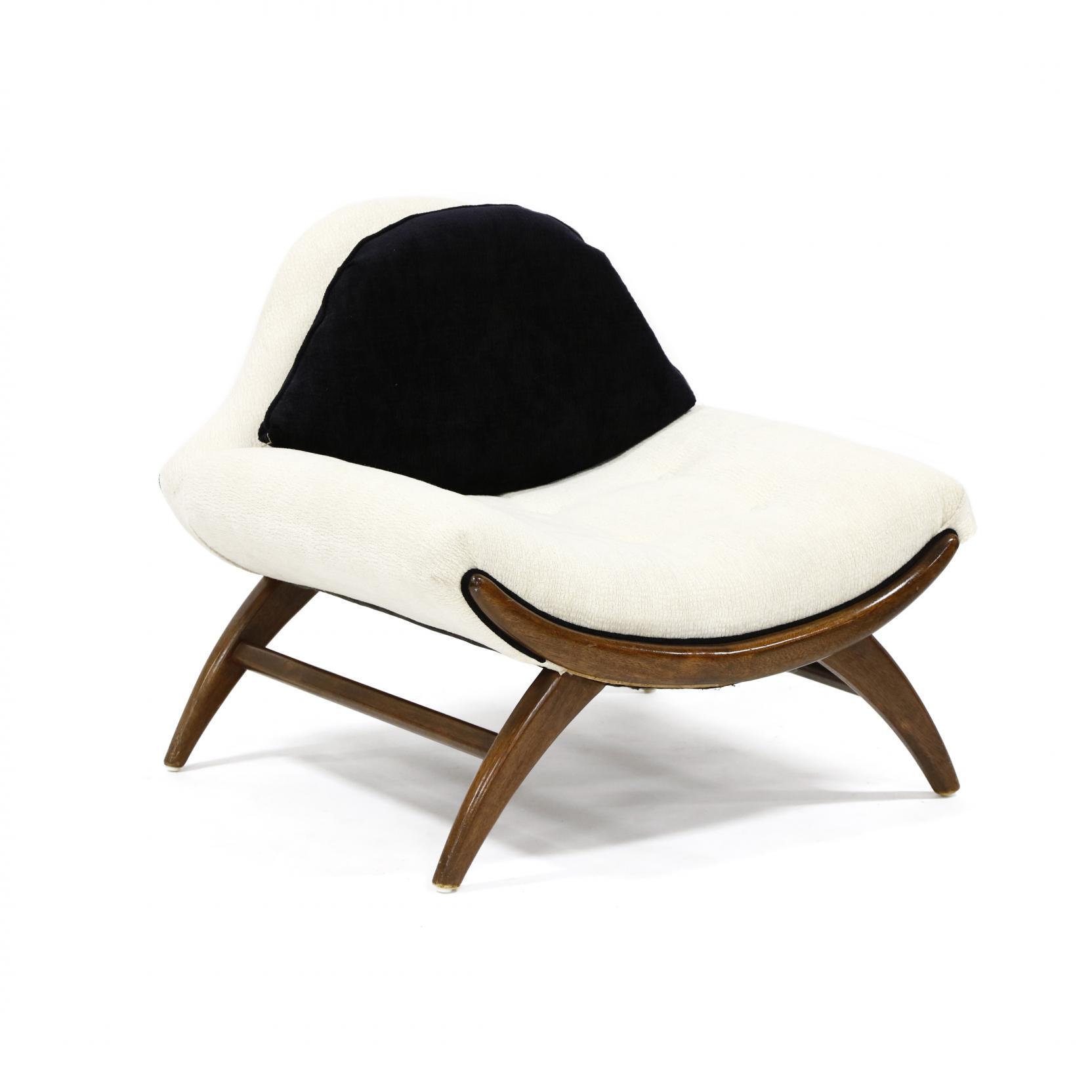 adrian-pearsall-club-chair