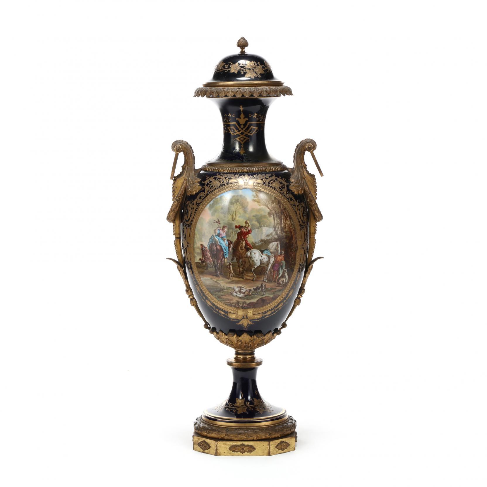 sevres-porcelain-palace-urn