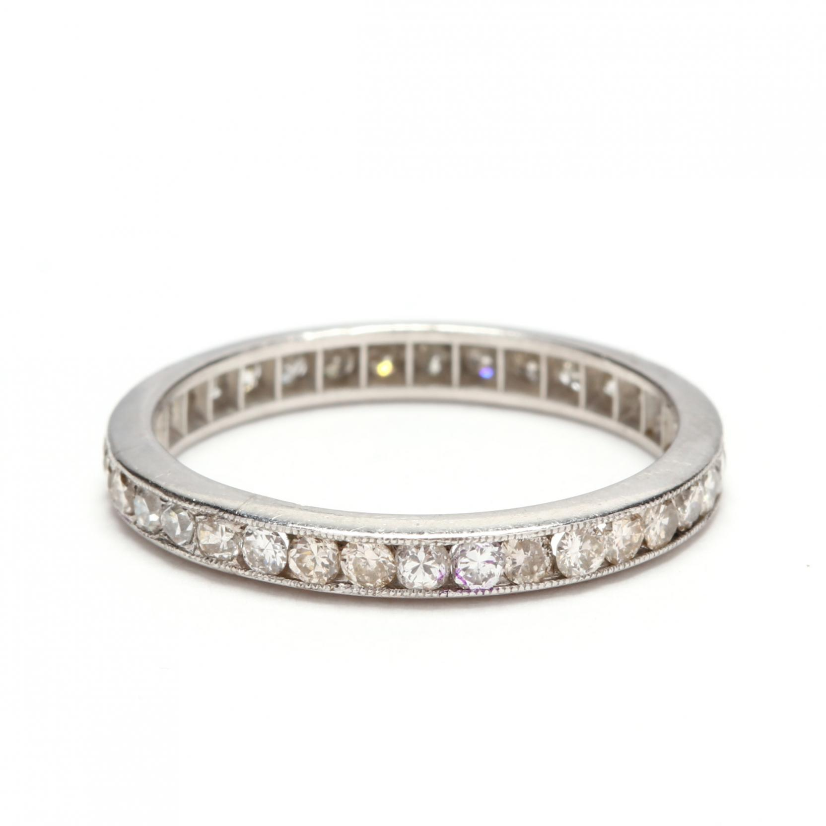 platinum-diamond-eternity-band